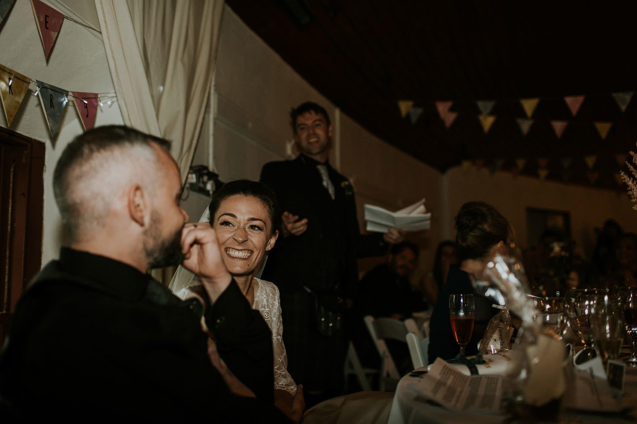 fine-art-wedding-photography-scotland 105