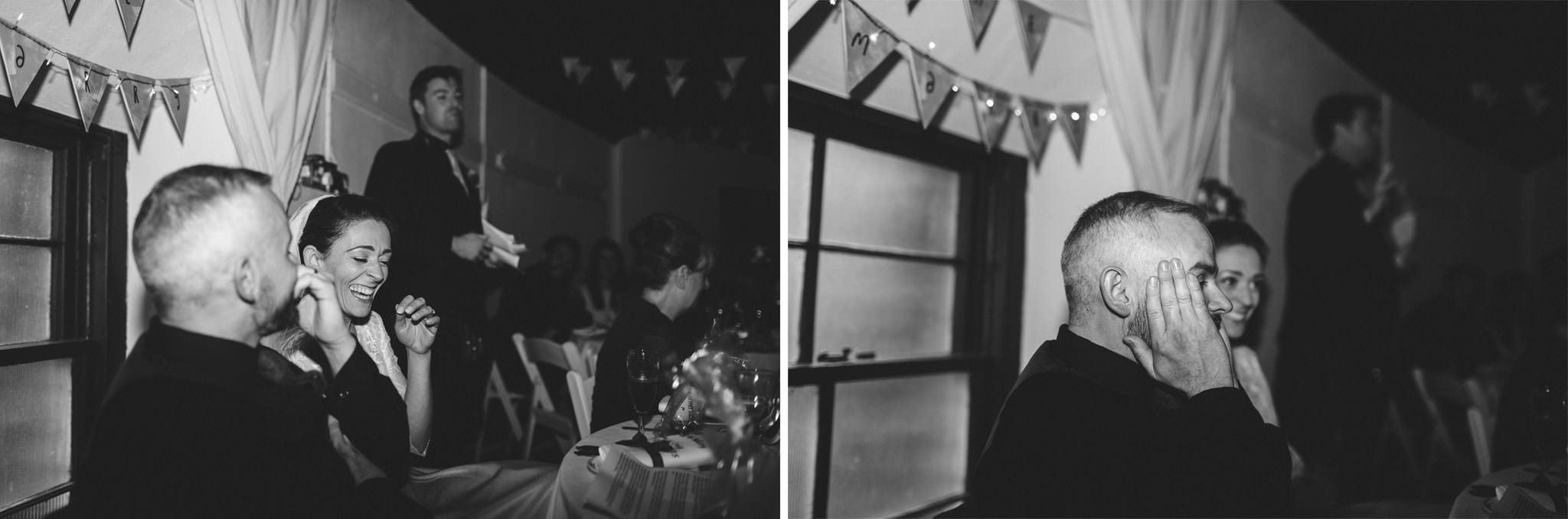 fine-art-wedding-photography-scotland 106