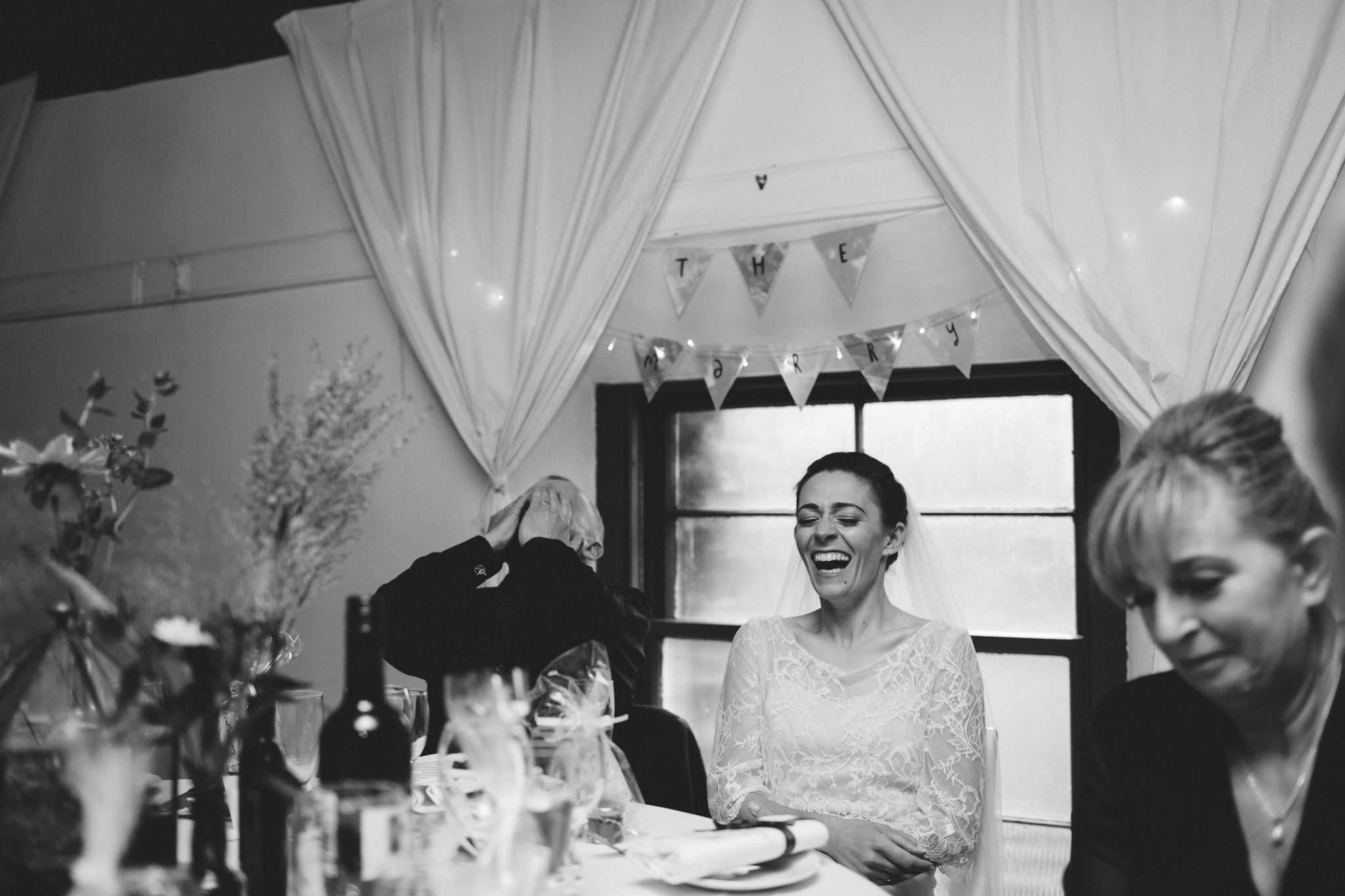 fine-art-wedding-photography-scotland 107