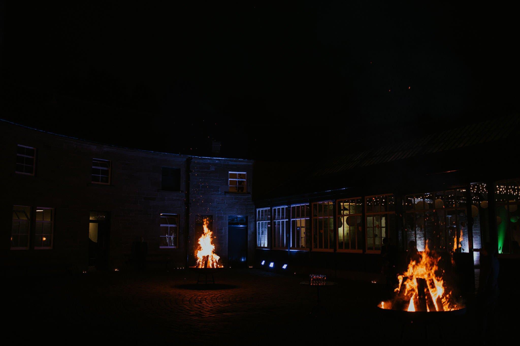 fine-art-wedding-photography-scotland 113