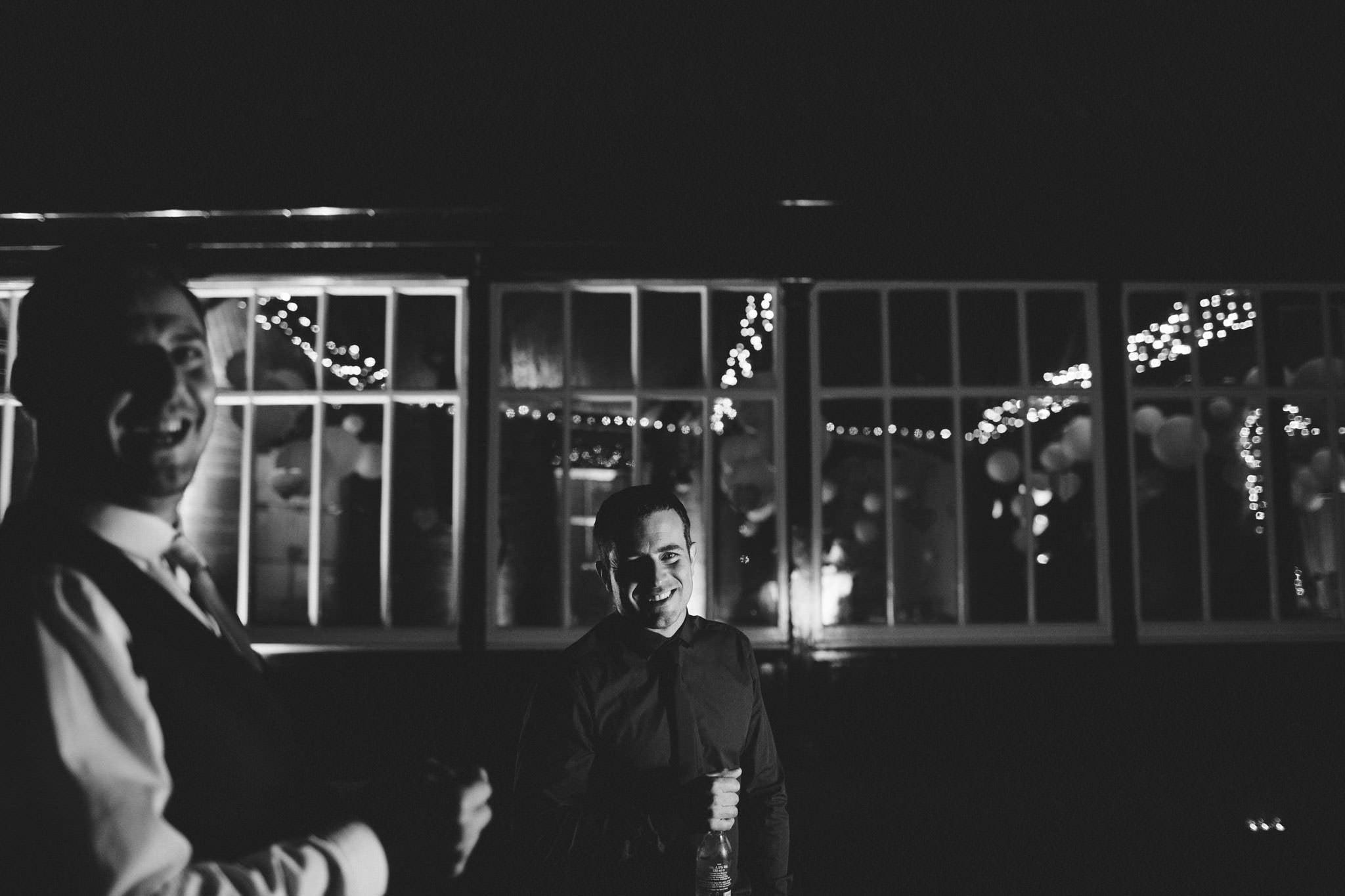 fine-art-wedding-photography-scotland 117