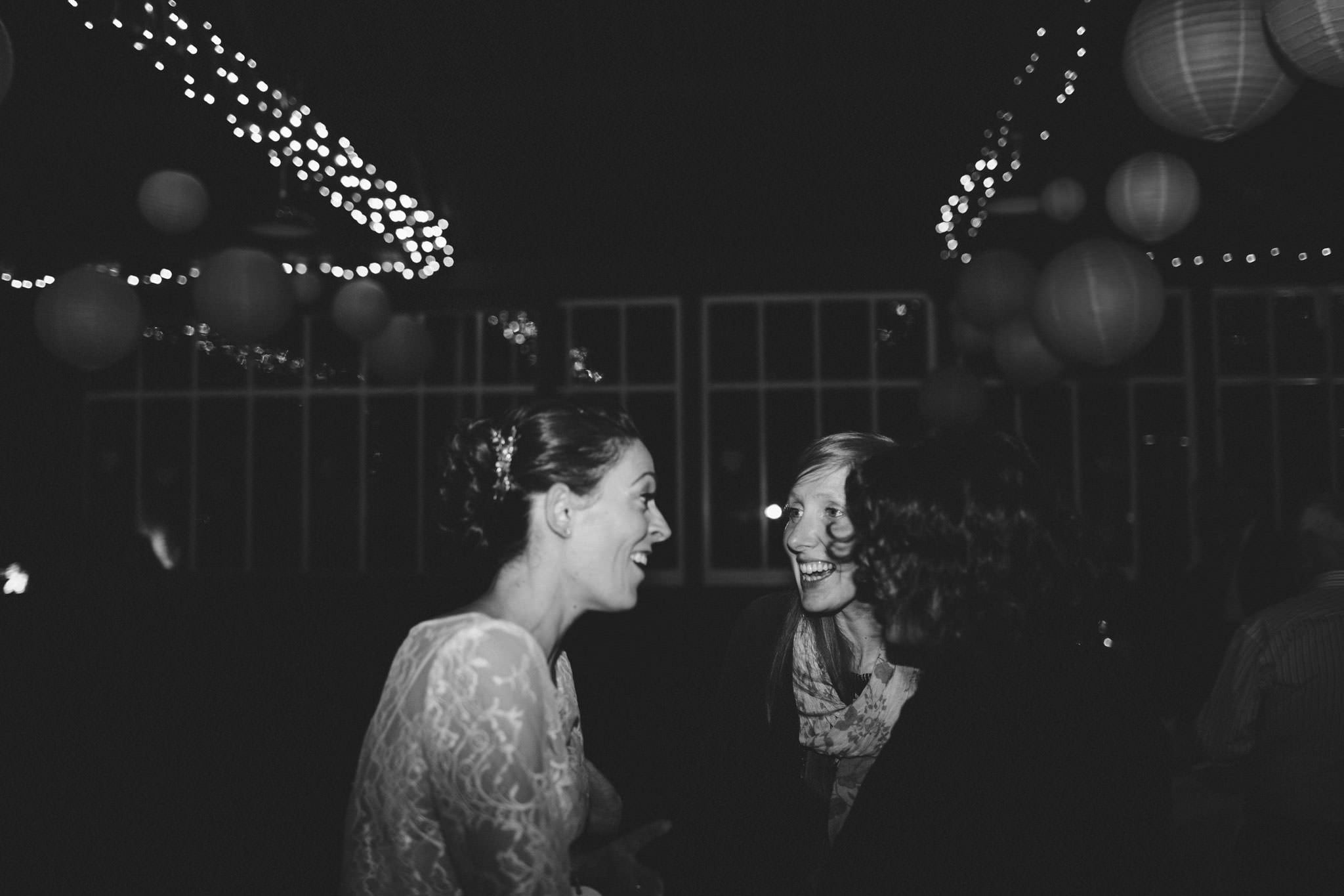fine-art-wedding-photography-scotland 119
