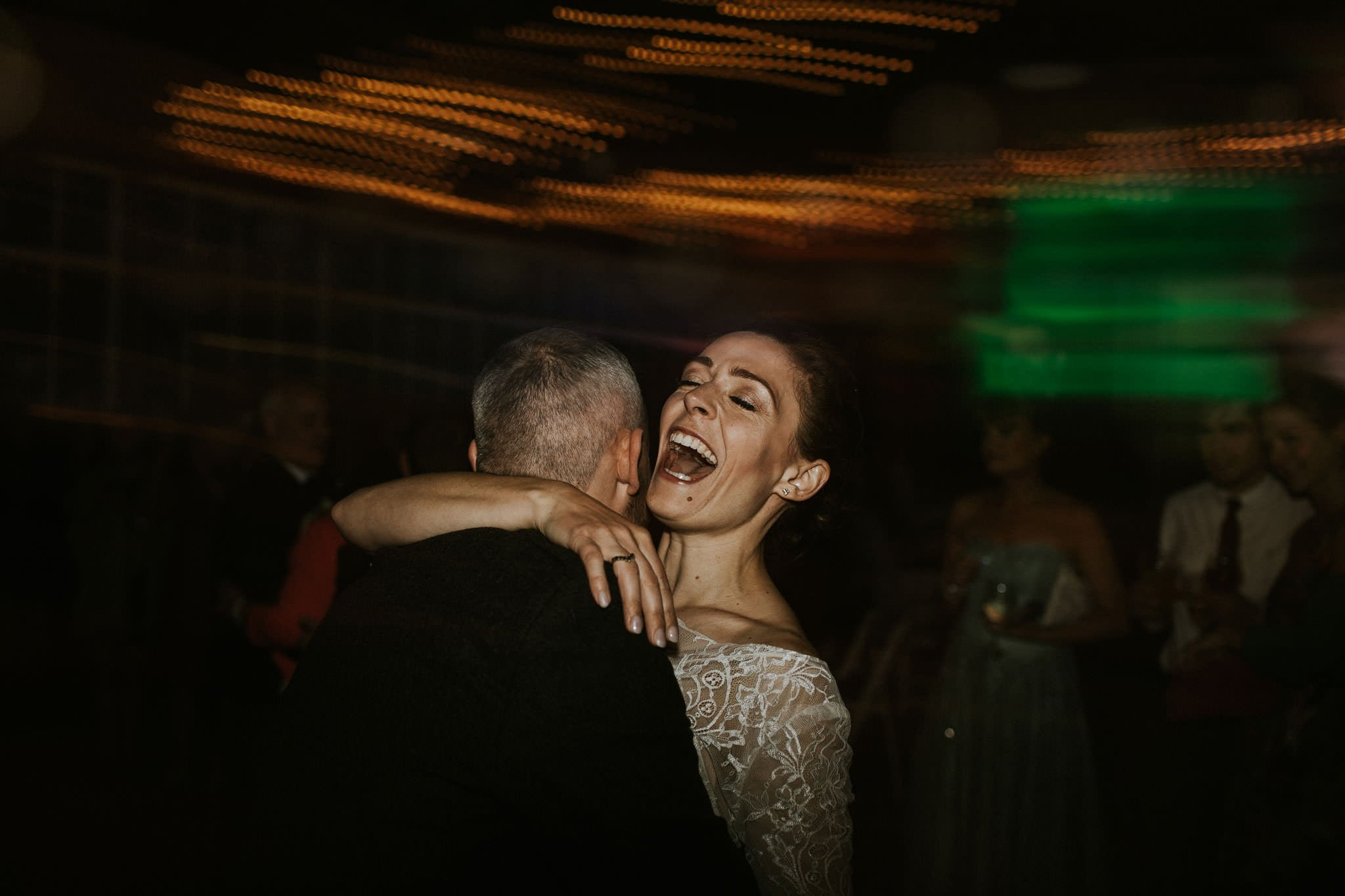 fine-art-wedding-photography-scotland 121