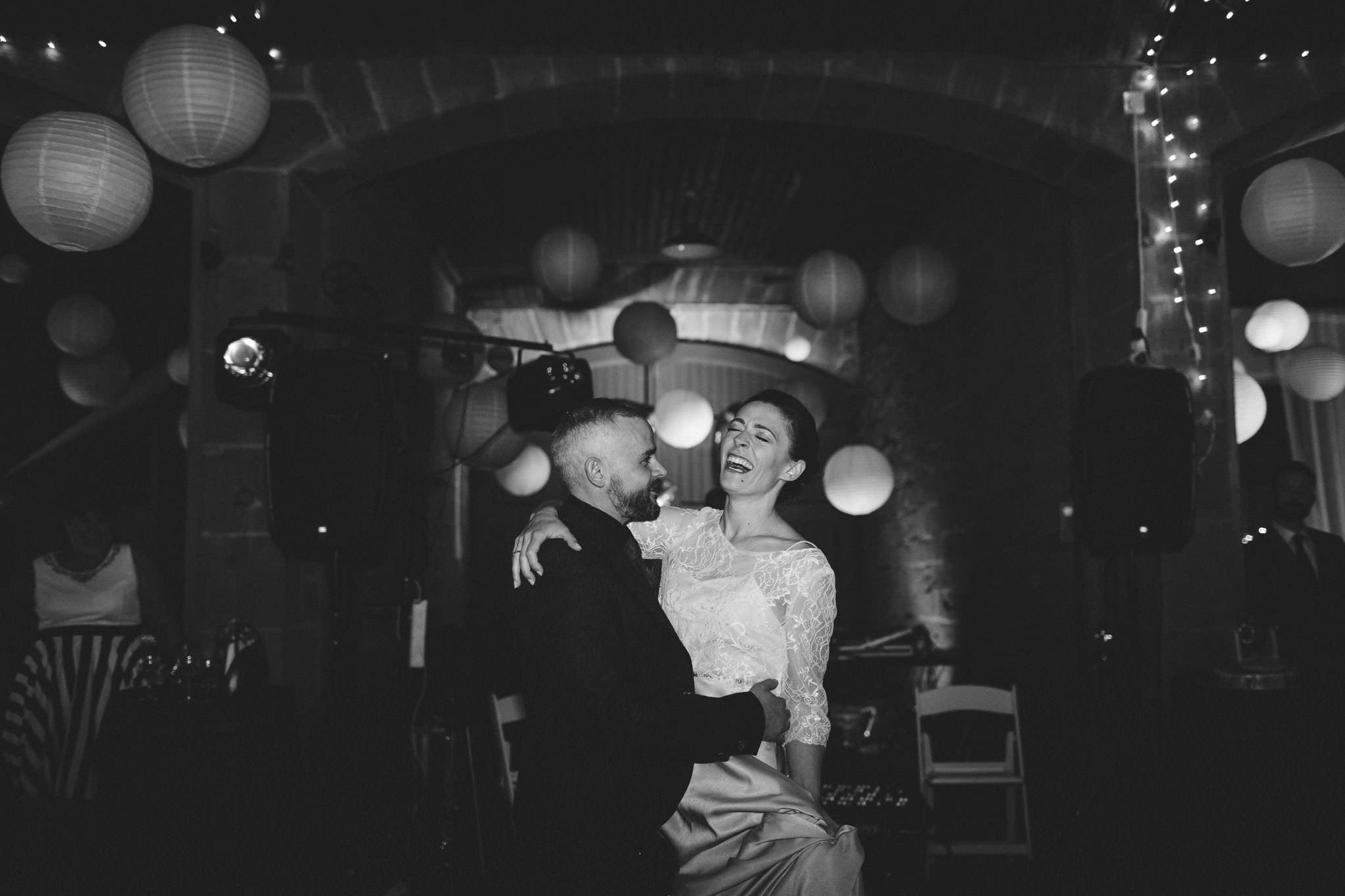 fine-art-wedding-photography-scotland 124