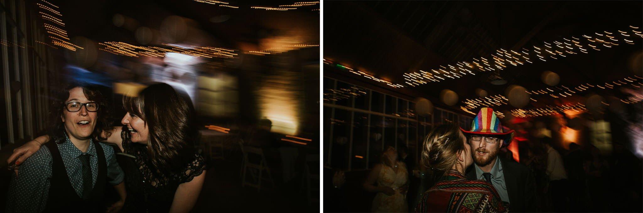 fine-art-wedding-photography-scotland 126