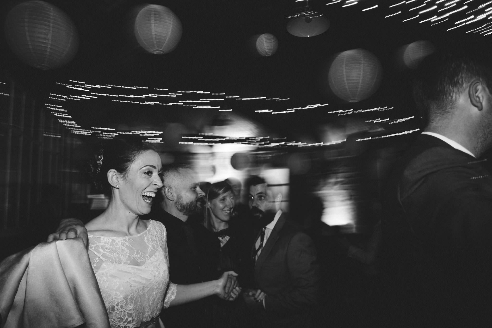 fine-art-wedding-photography-scotland 128