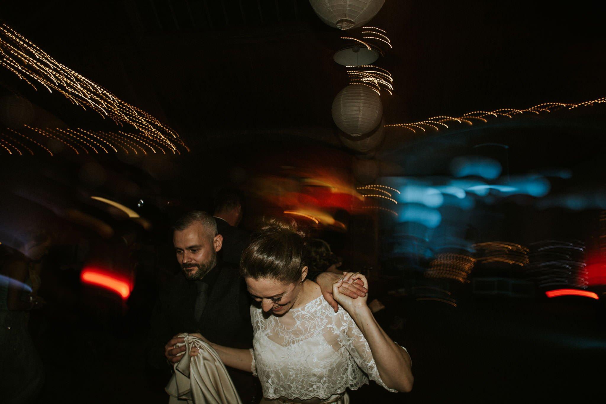 fine-art-wedding-photography-scotland 129