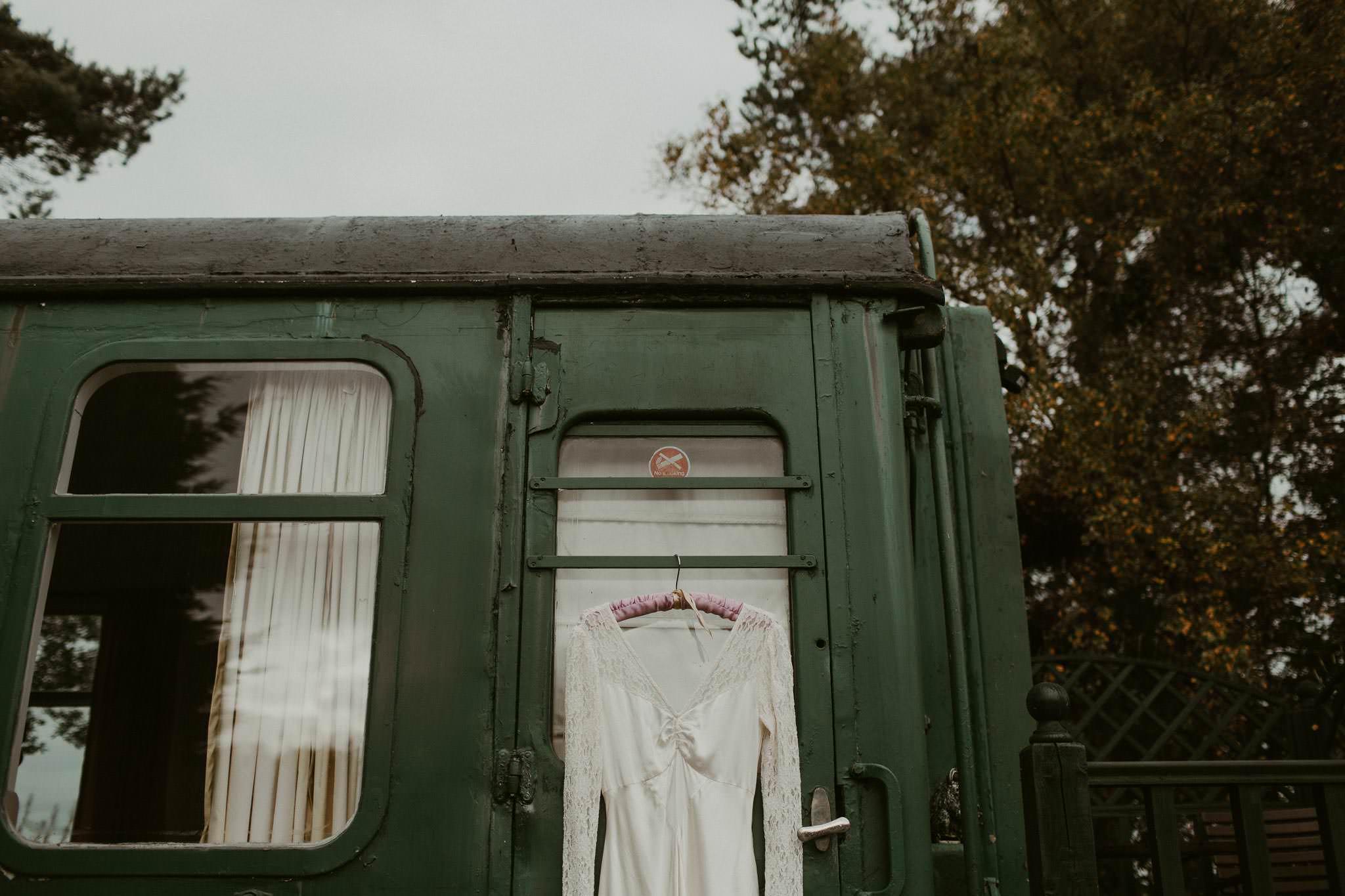 wedding-photography-scotland-003