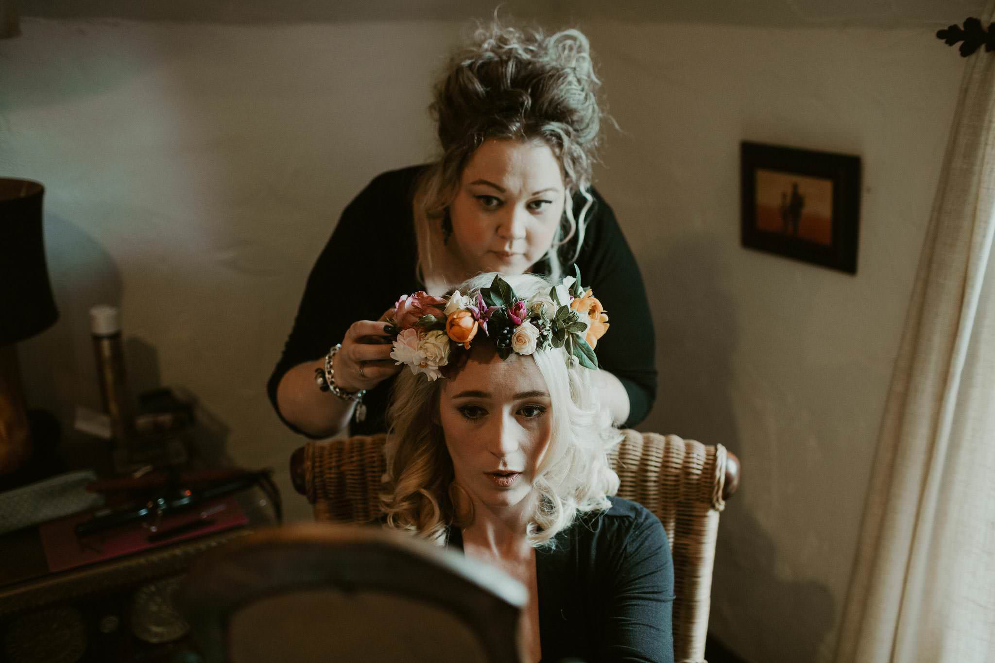 wedding-photography-scotland-009