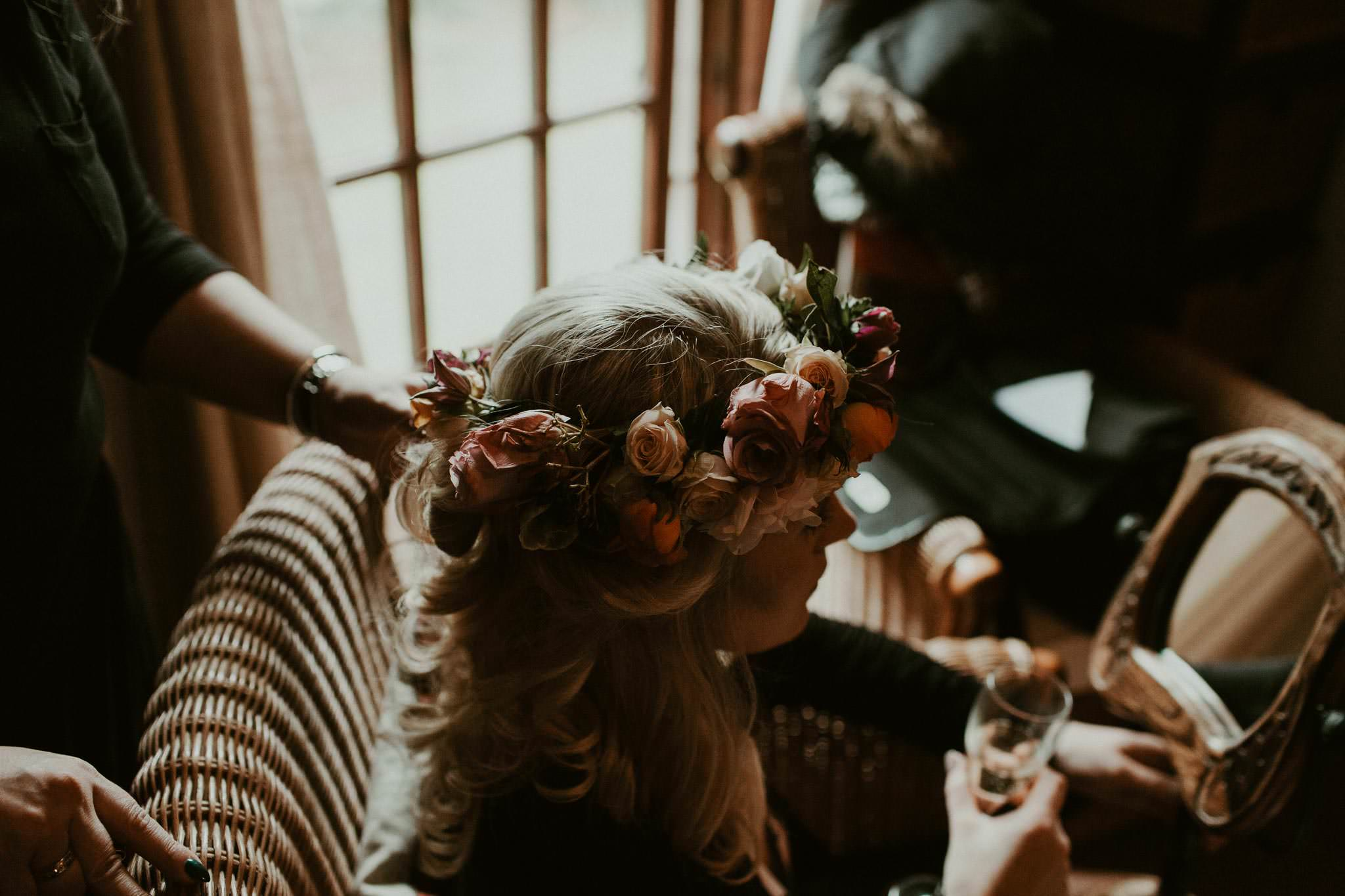 wedding-photography-scotland-017
