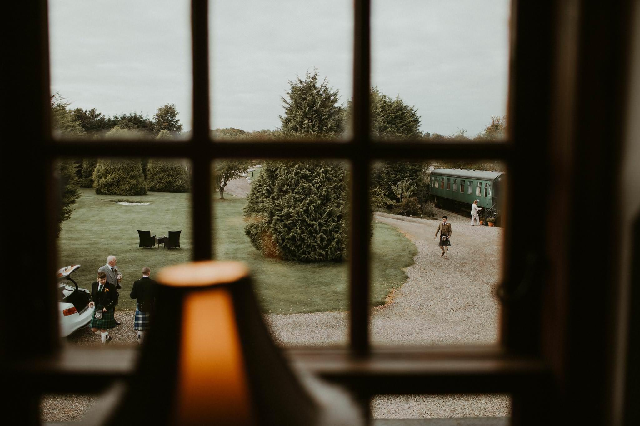 wedding-photography-scotland-018
