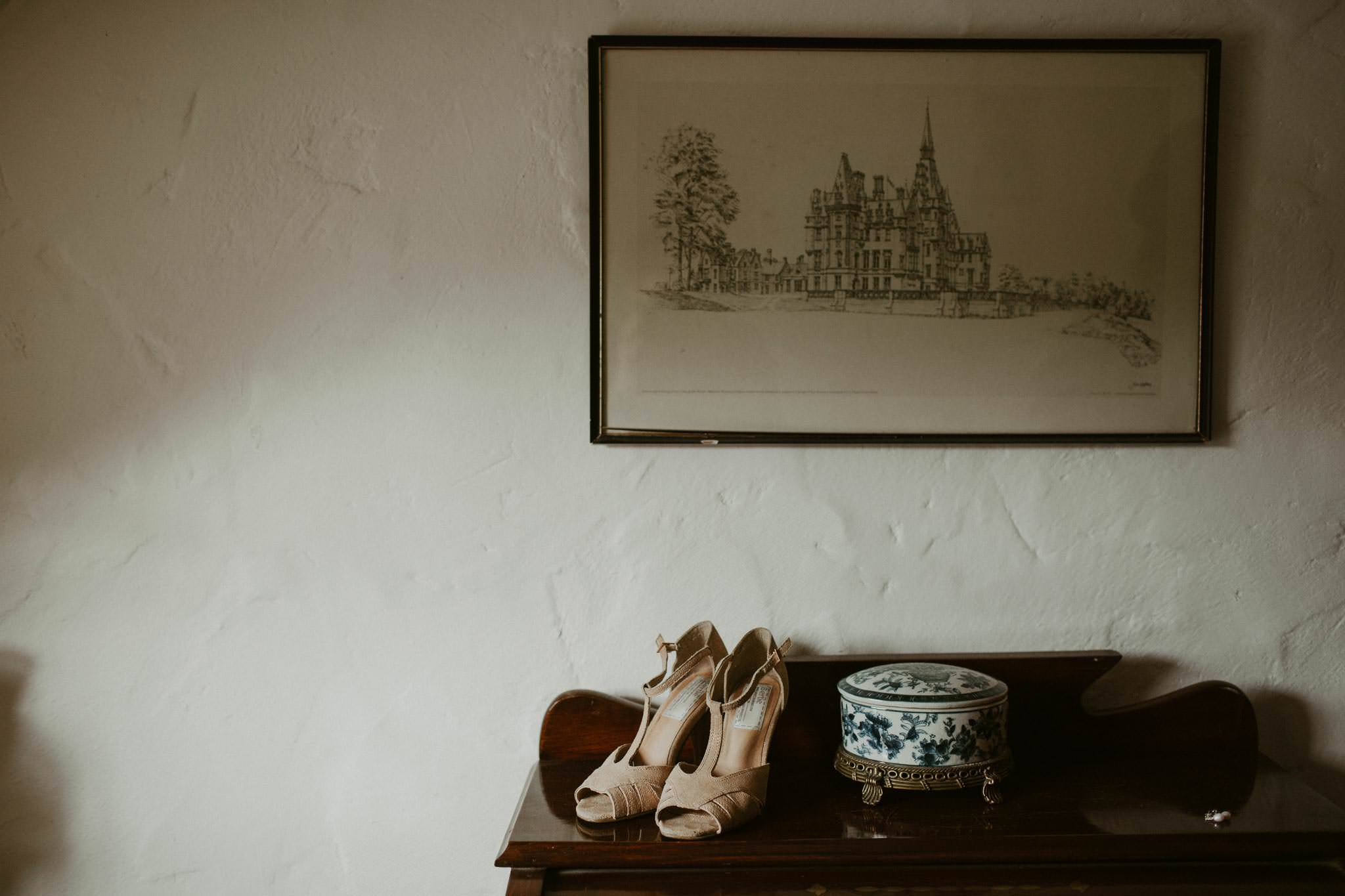 wedding-photography-scotland-019