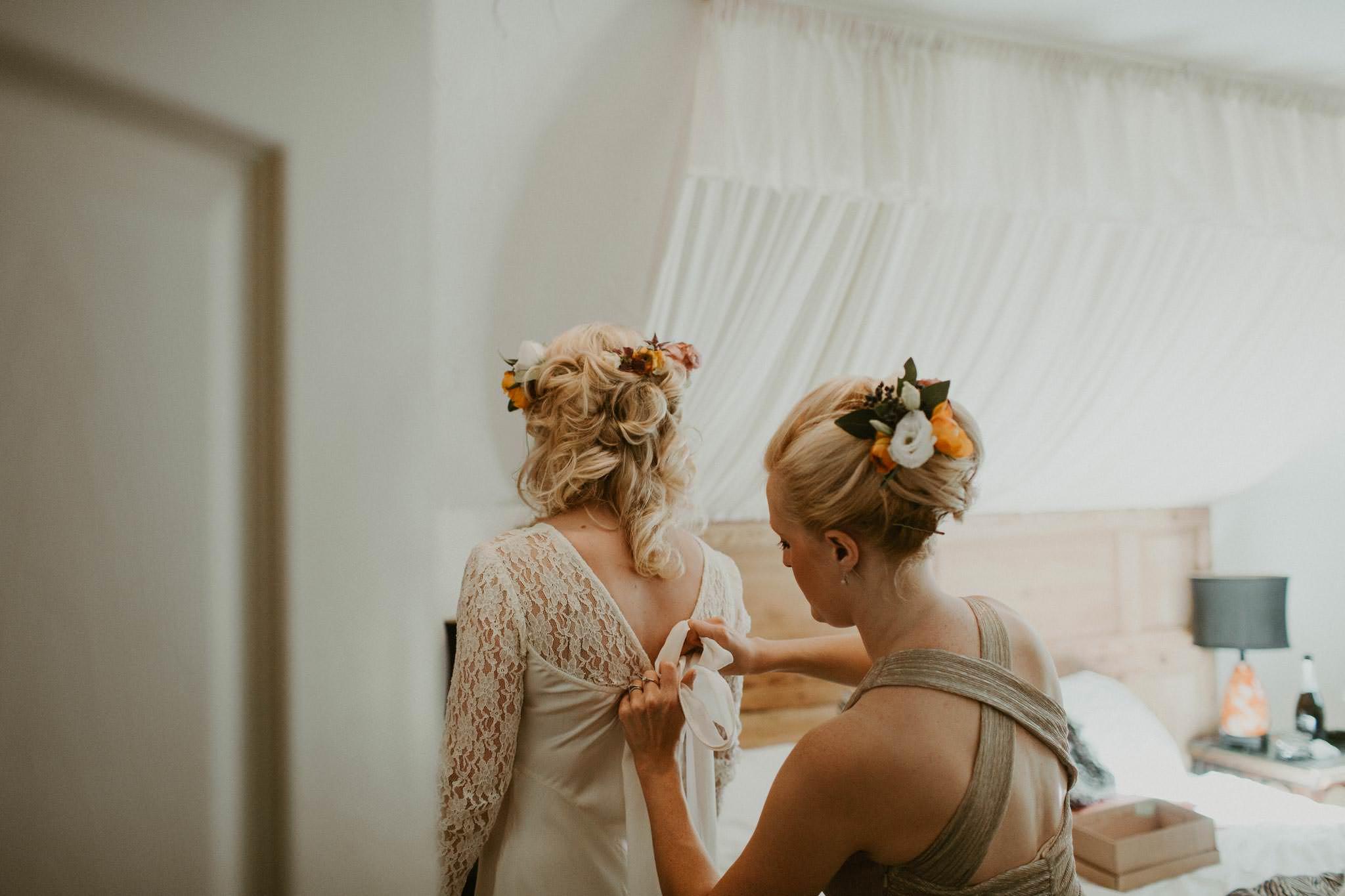 wedding-photography-scotland-026