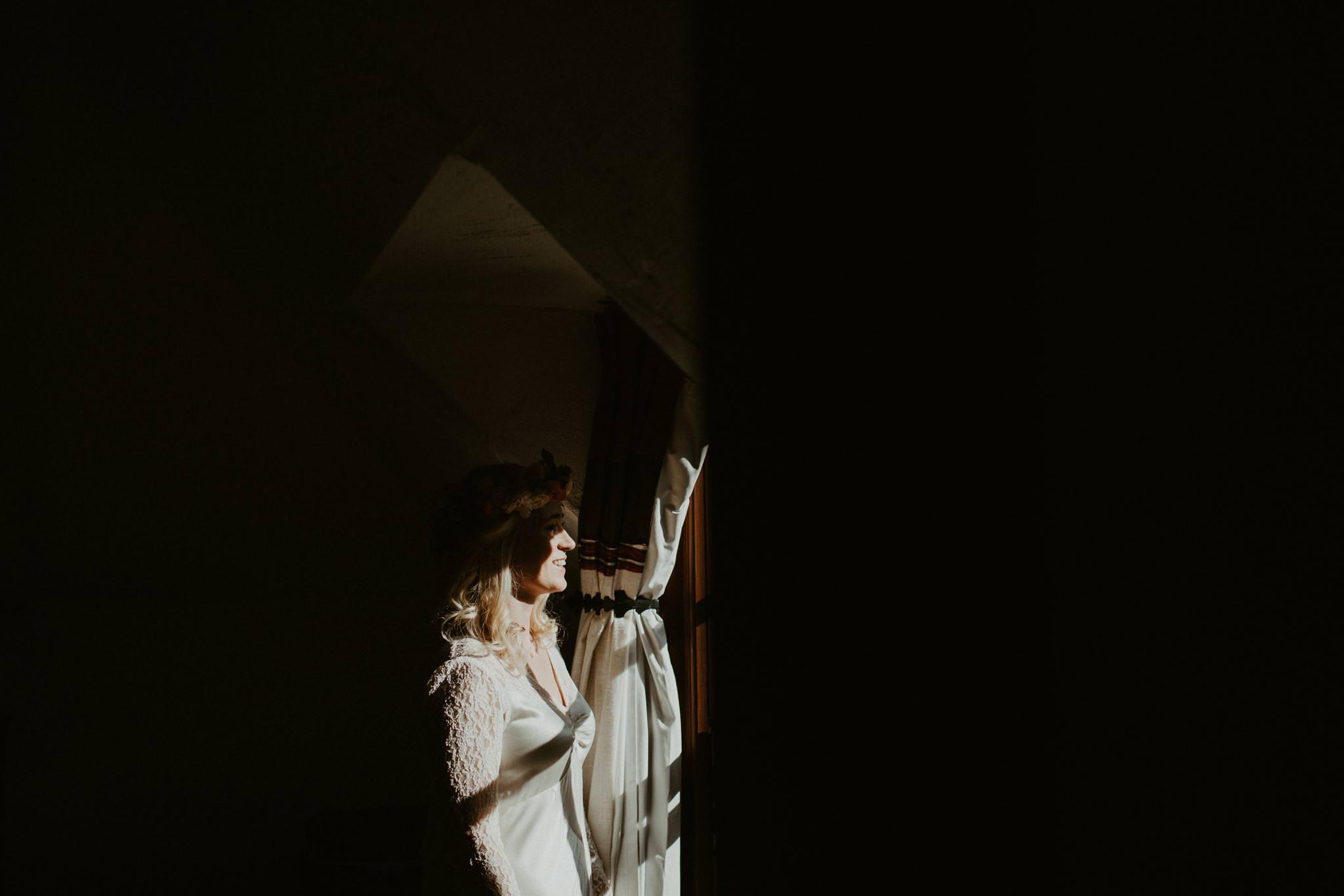 wedding-photography-scotland-028