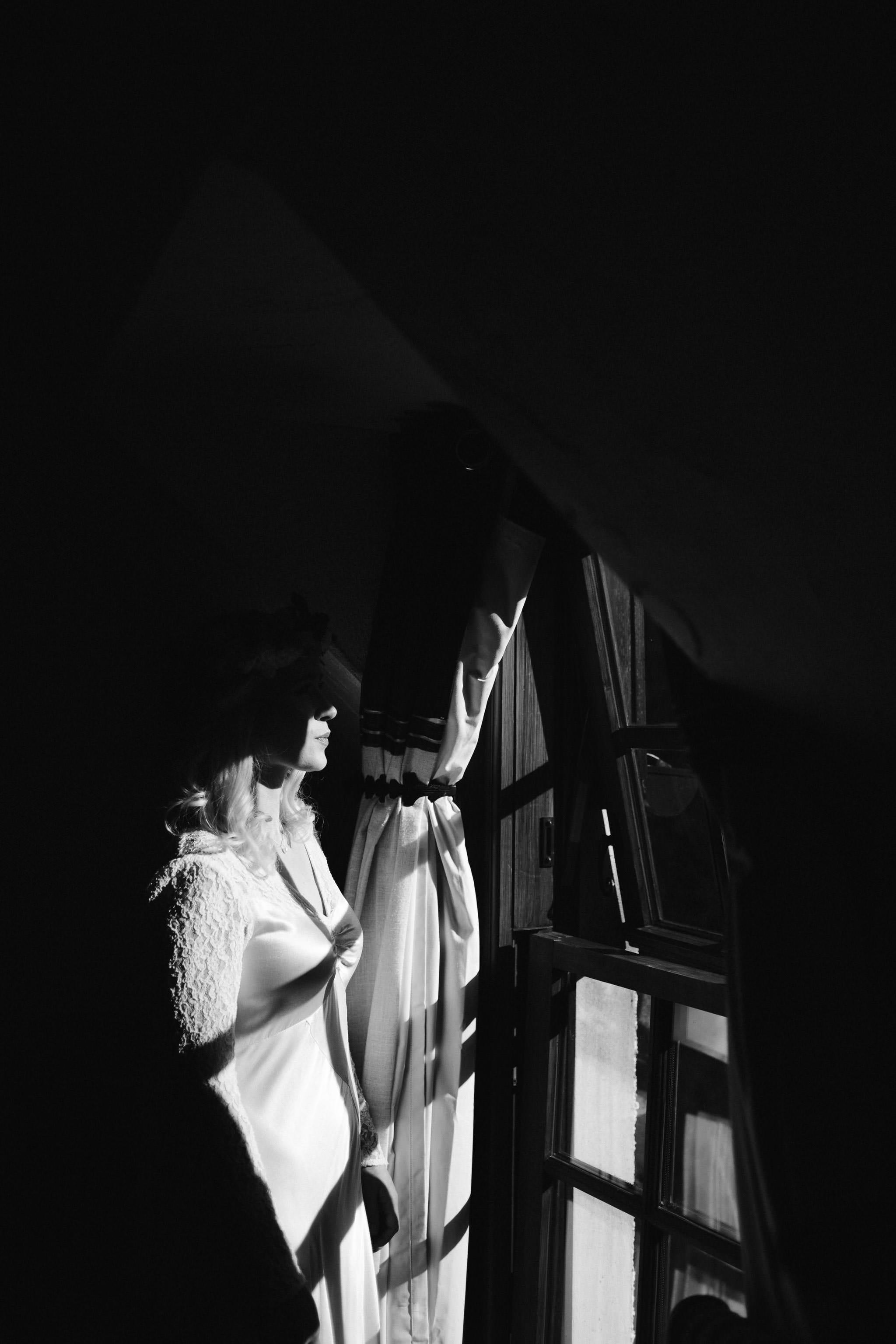wedding-photography-scotland-029