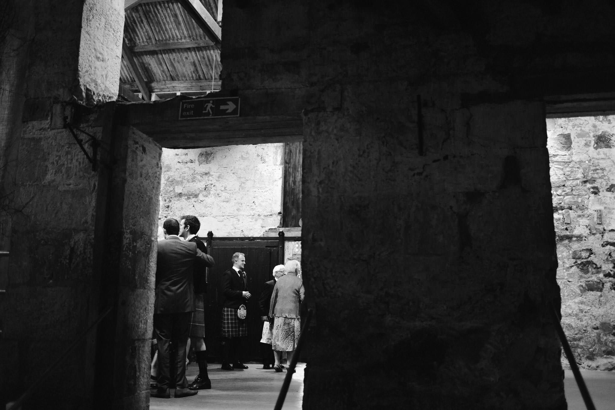 wedding-photography-scotland-032