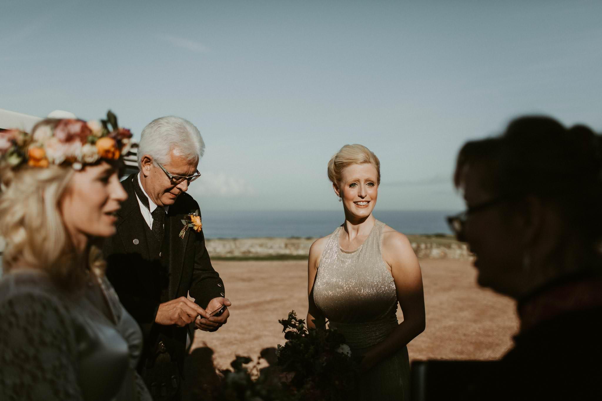 wedding-photography-scotland-036