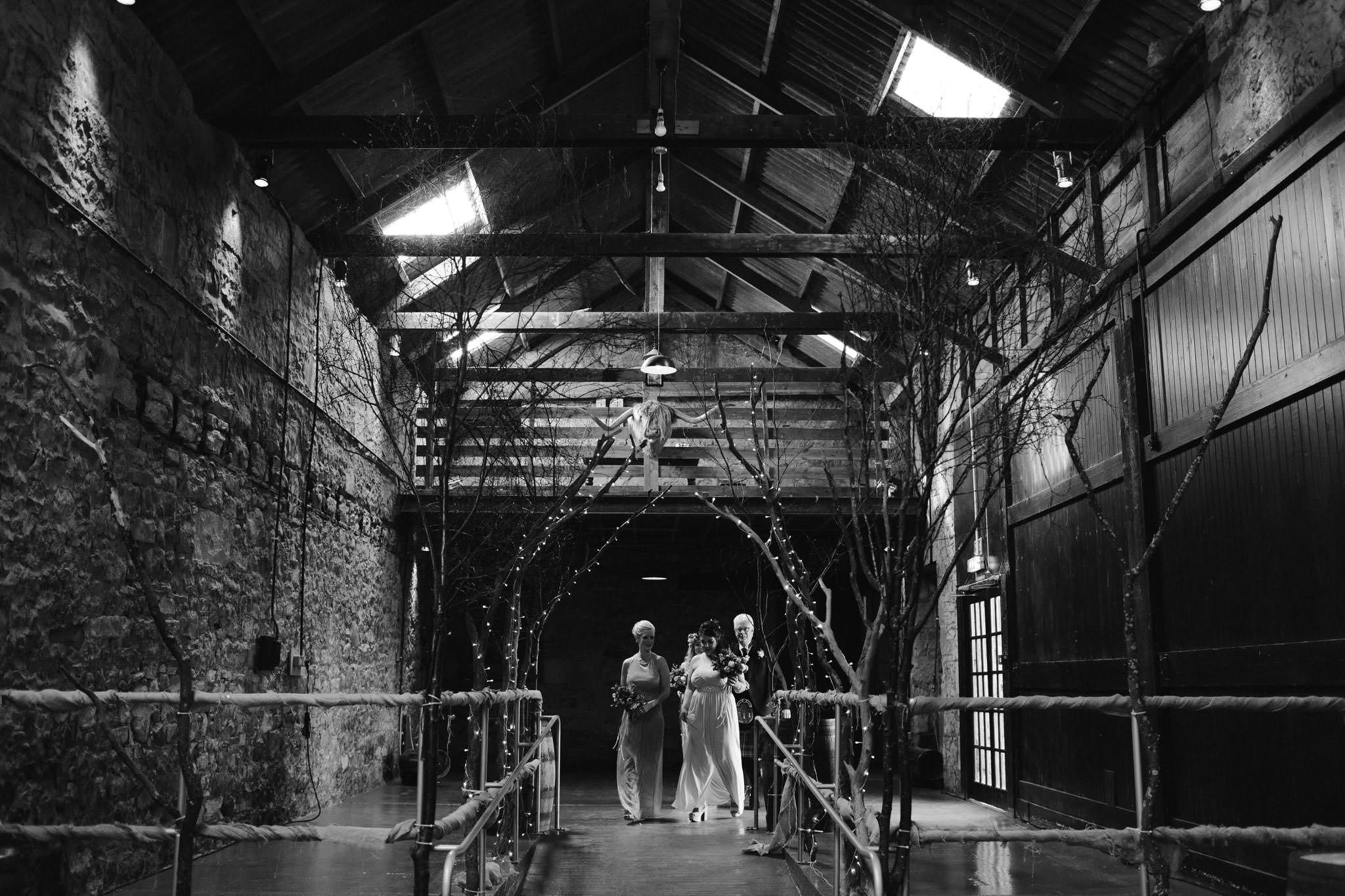 wedding-photography-scotland-037