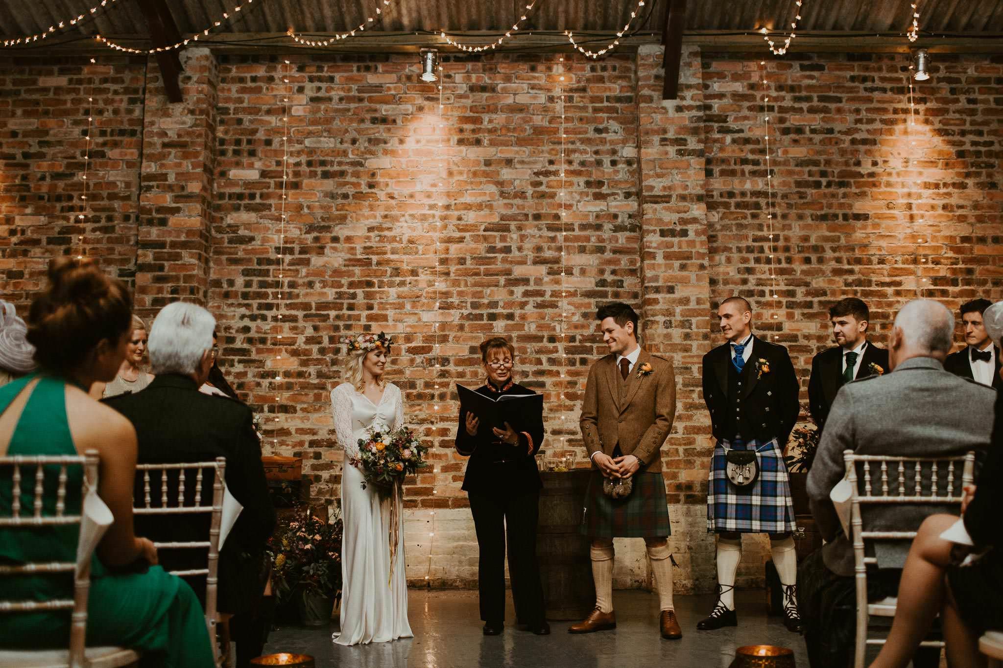 wedding-photography-scotland-038