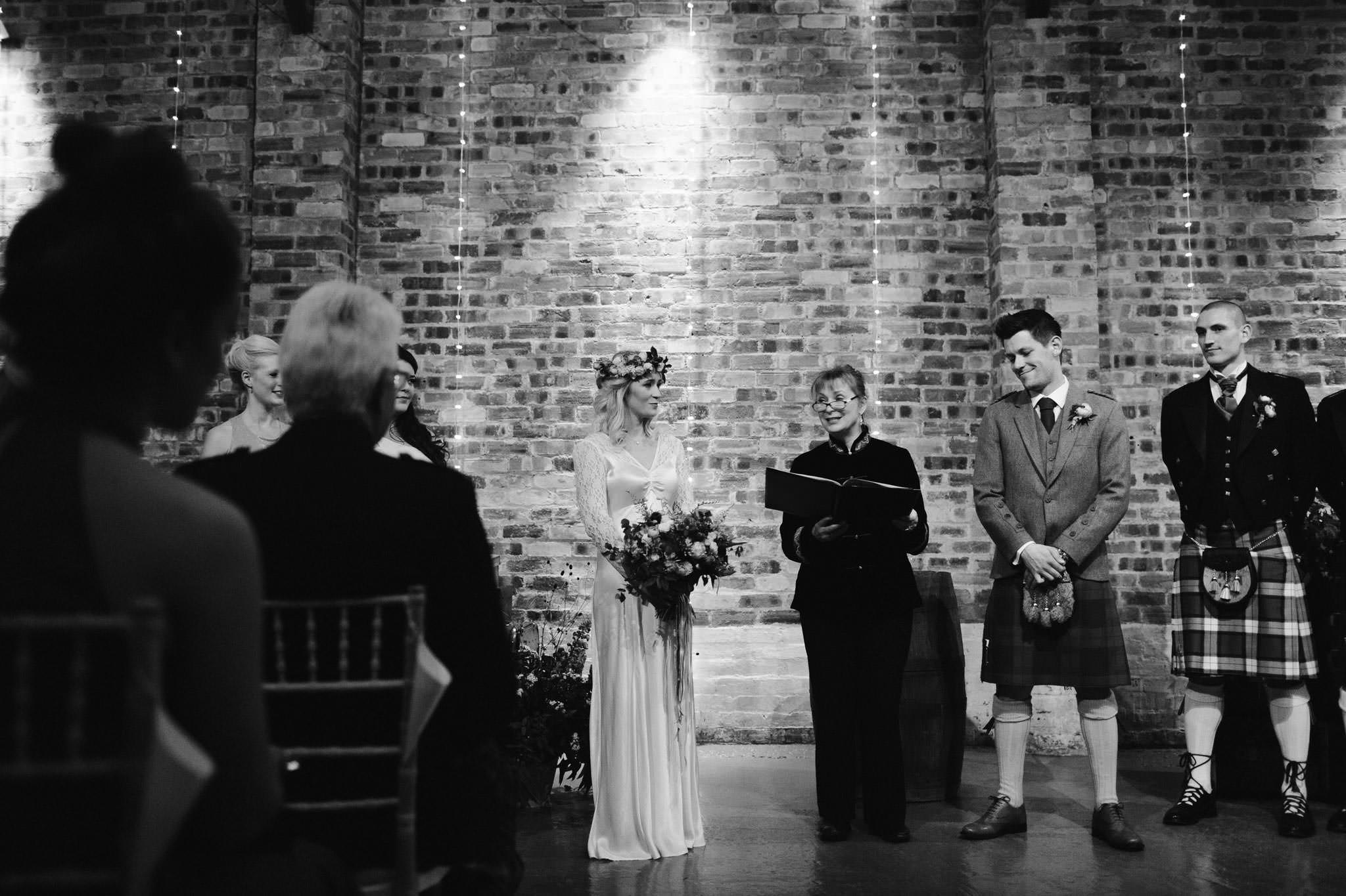 wedding-photography-scotland-039