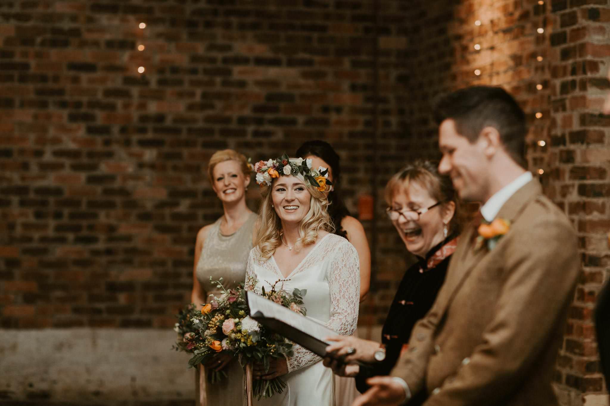 wedding-photography-scotland-041