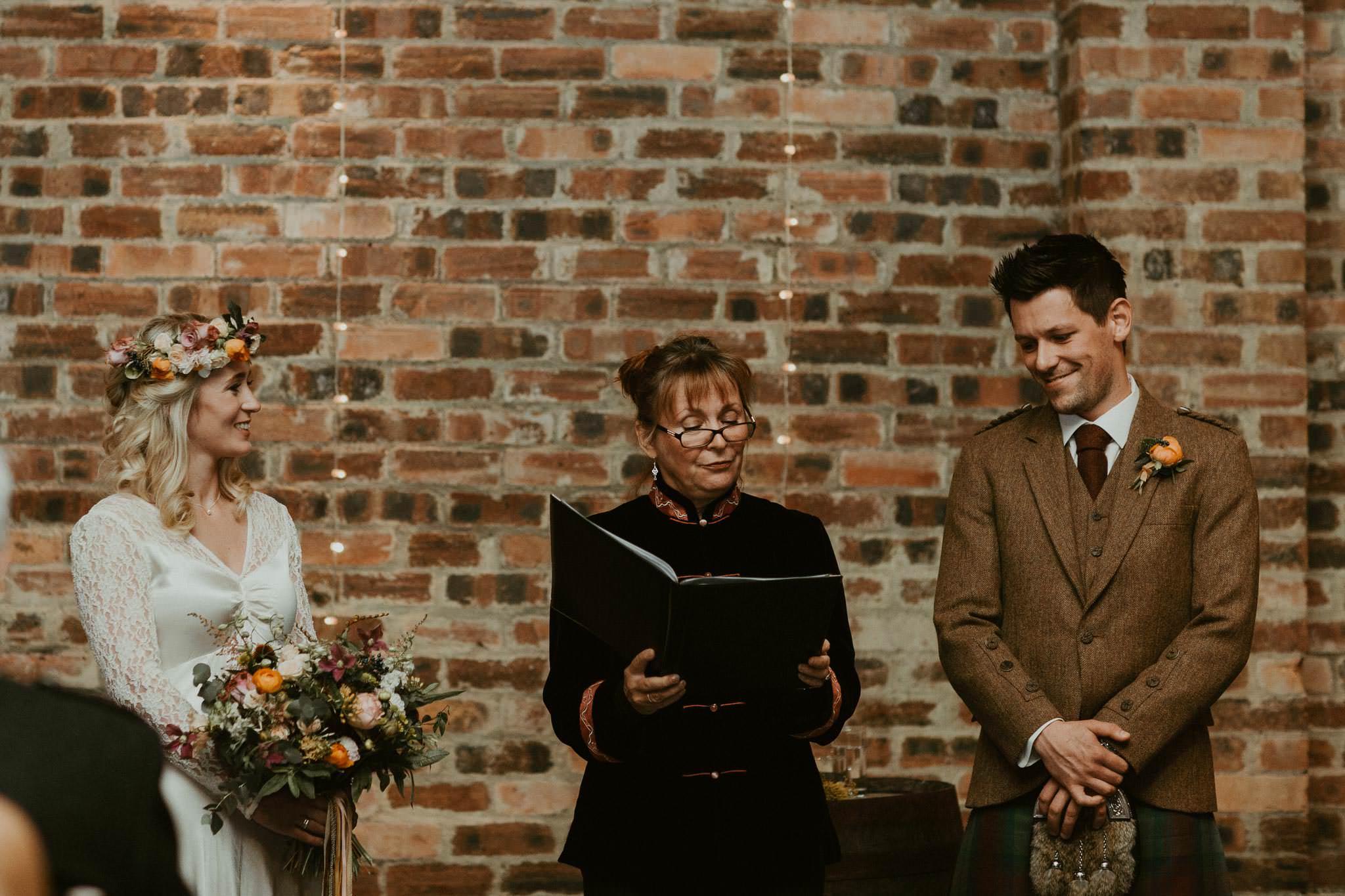 wedding-photography-scotland-042