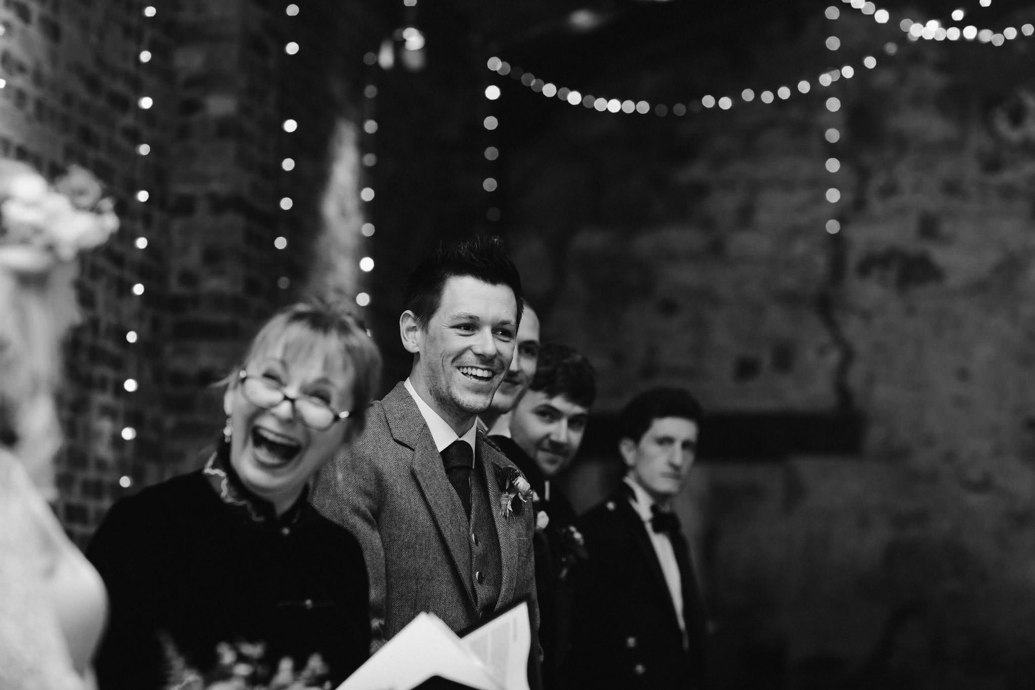 wedding-photography-scotland-043