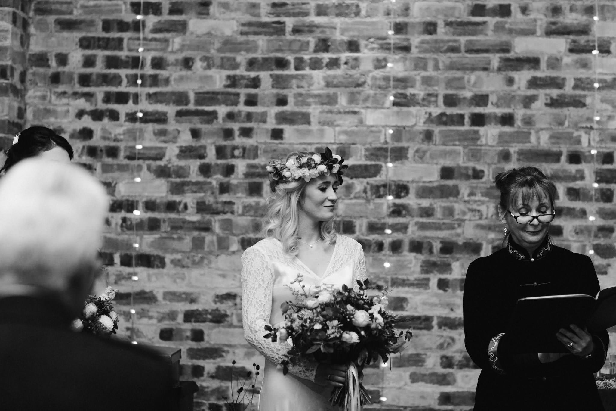 wedding-photography-scotland-044