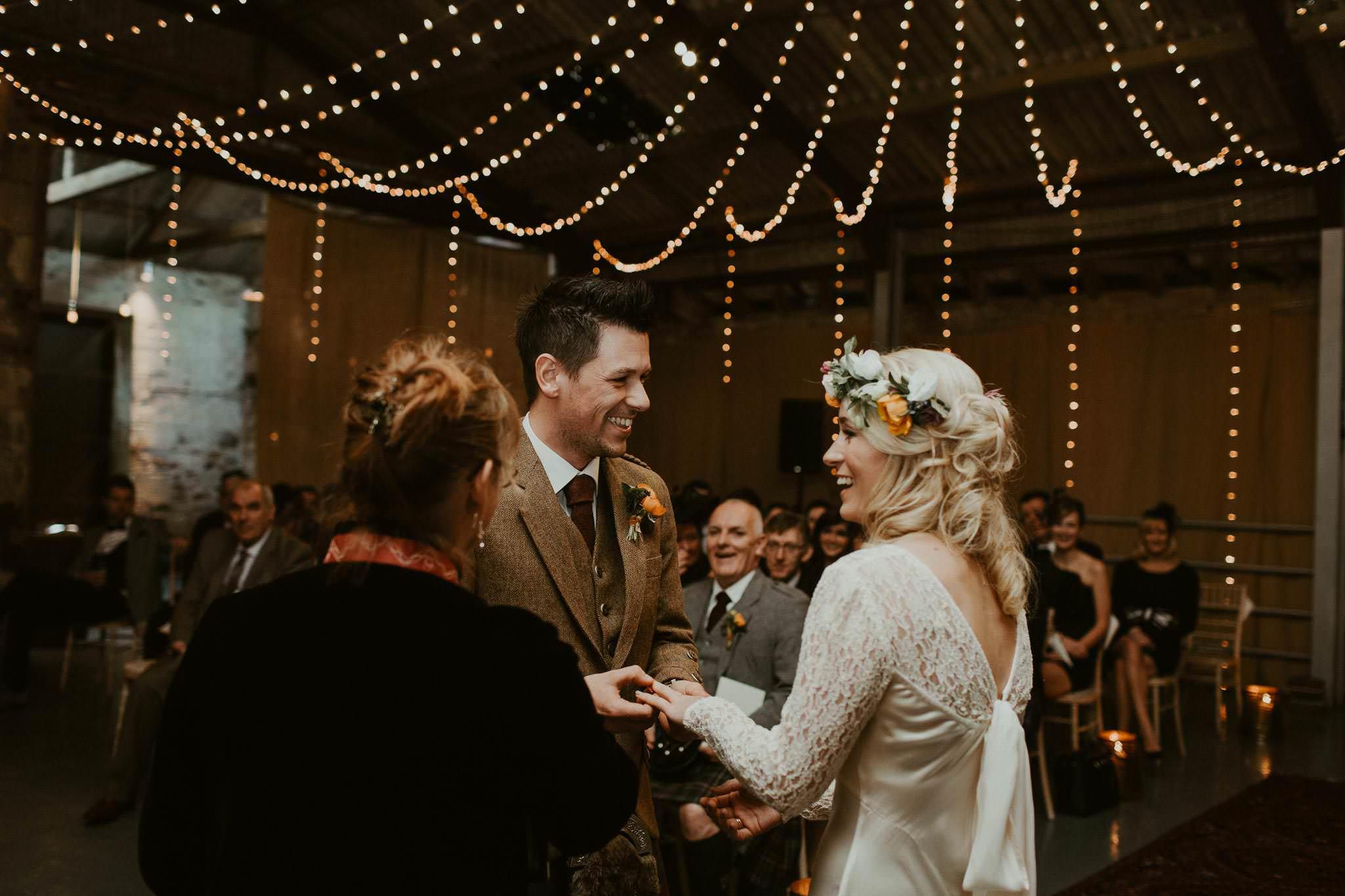 wedding-photography-scotland-045