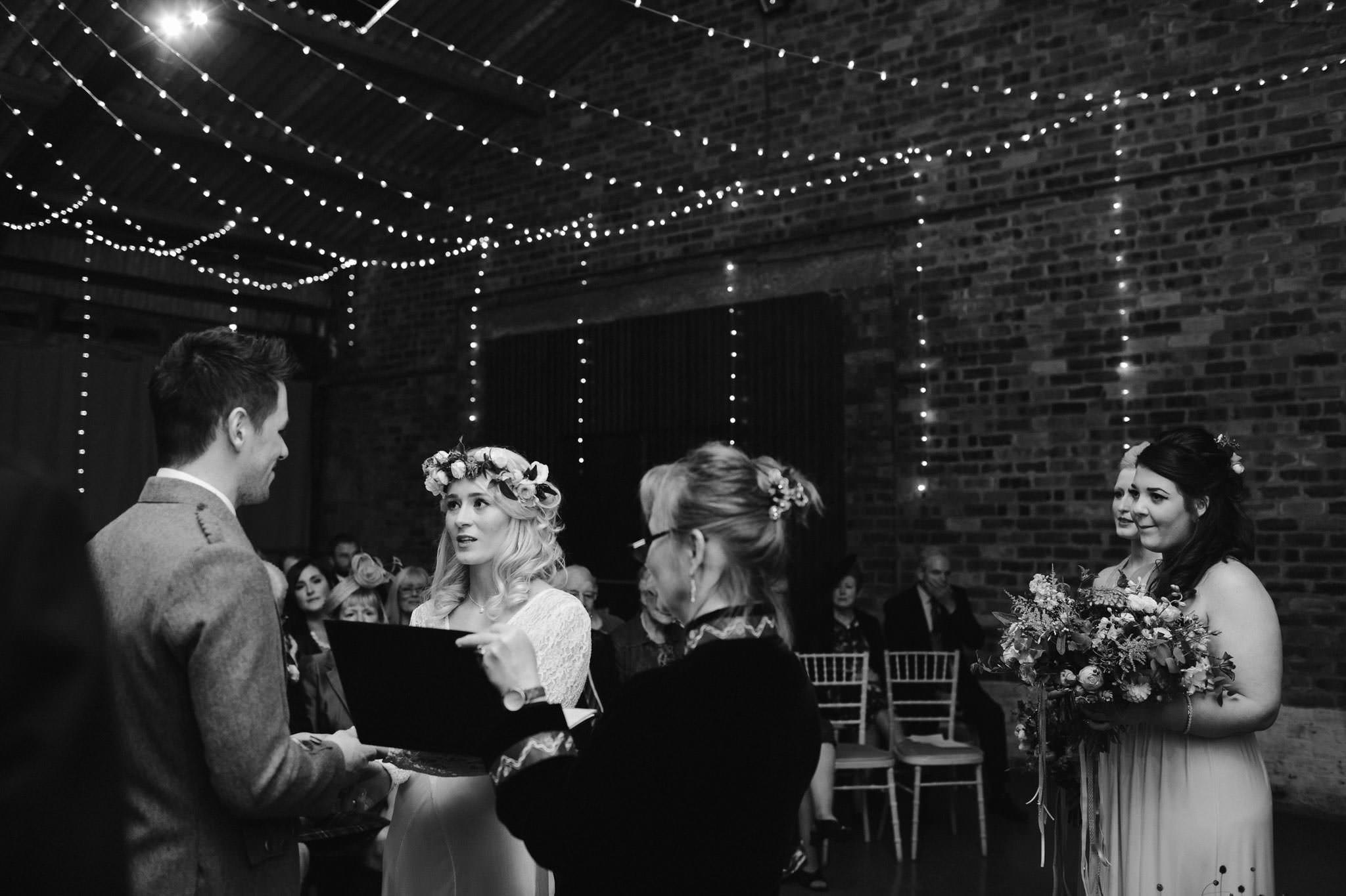 wedding-photography-scotland-046