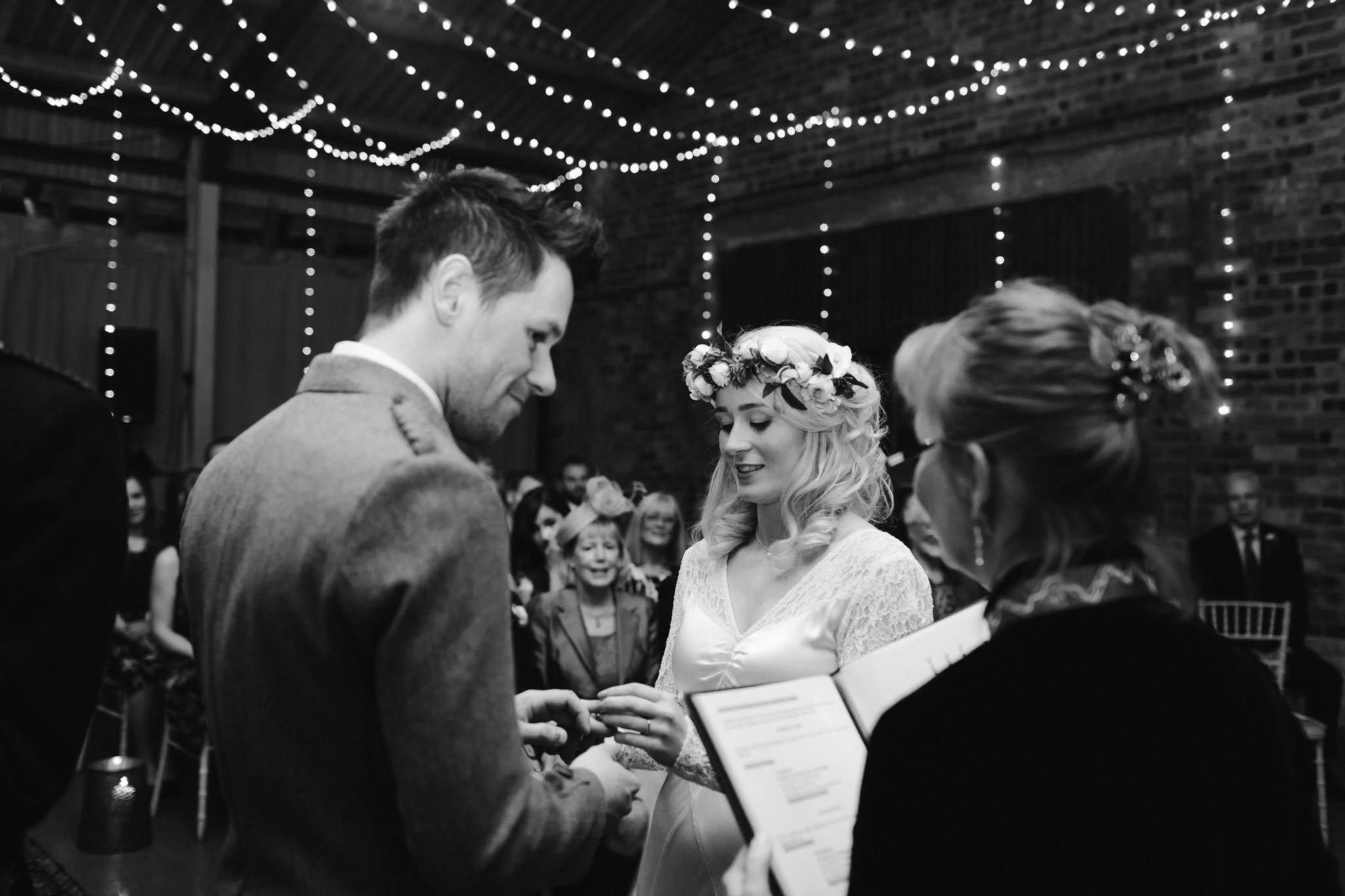 wedding-photography-scotland-047