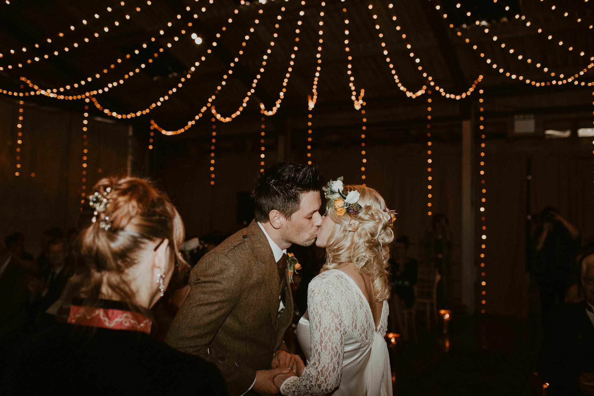 wedding-photography-scotland-049