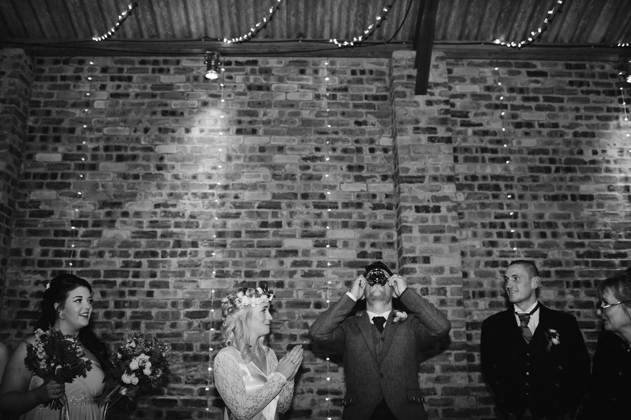 wedding-photography-scotland-052