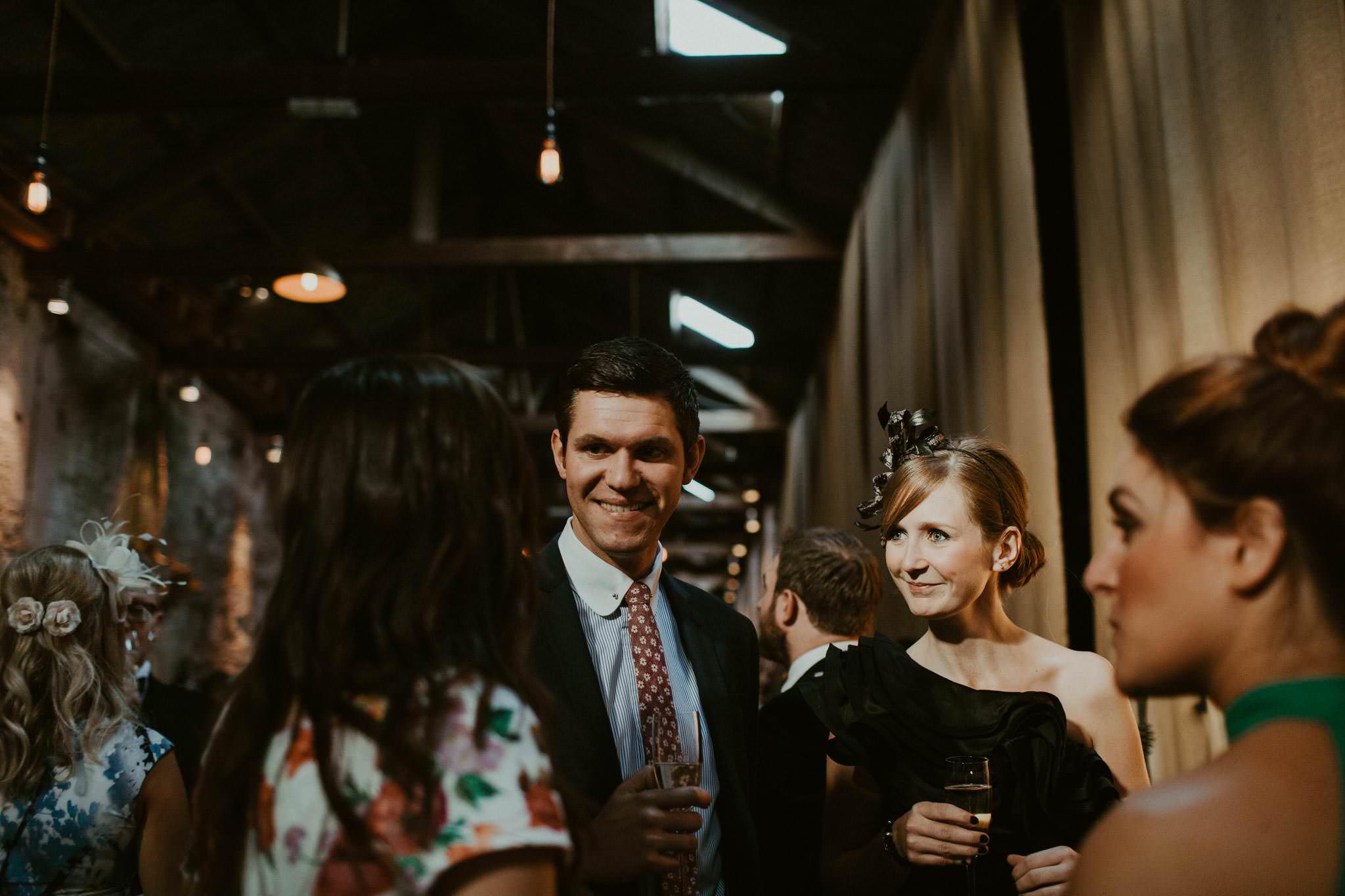 wedding-photography-scotland-054