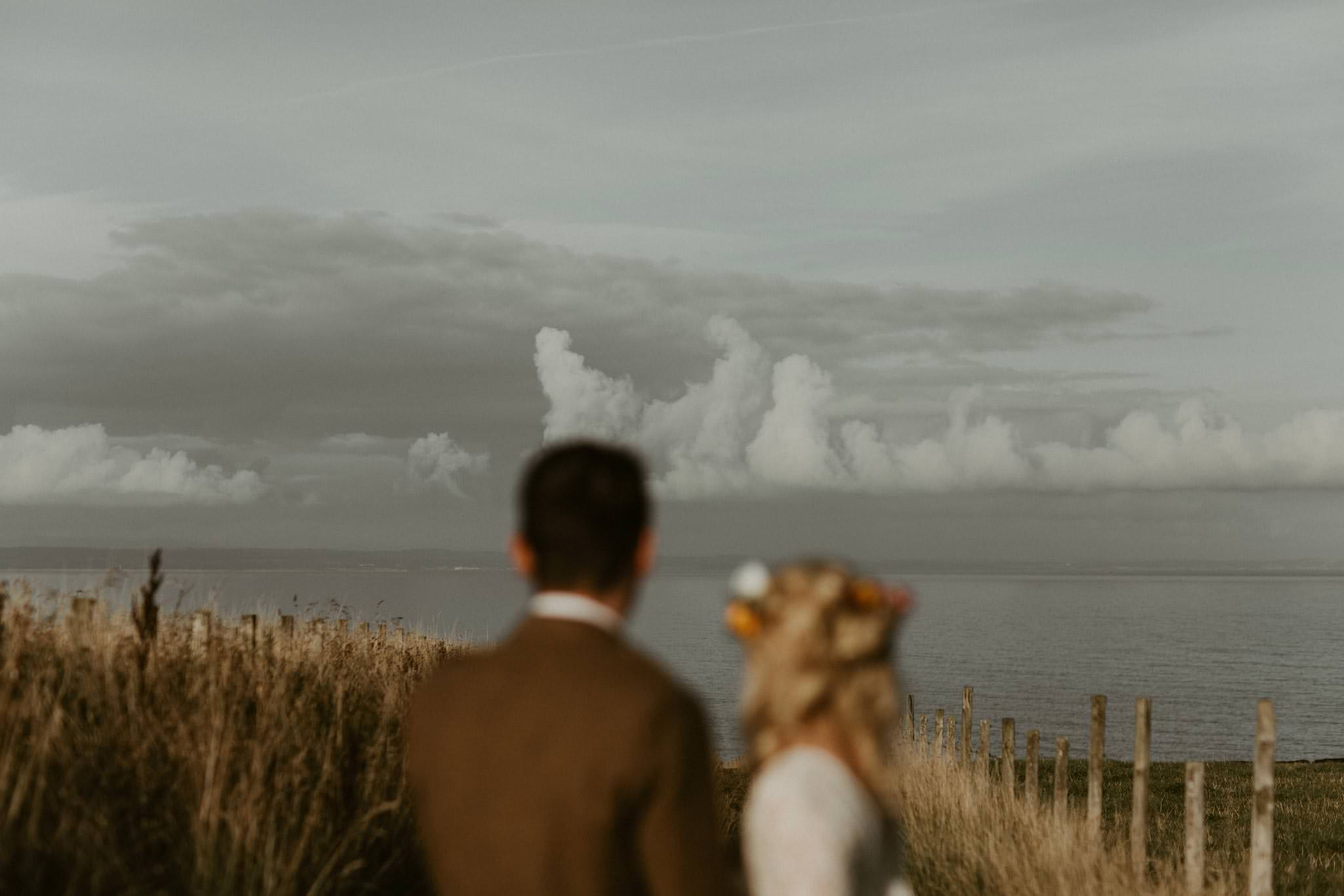 wedding-photography-scotland-058