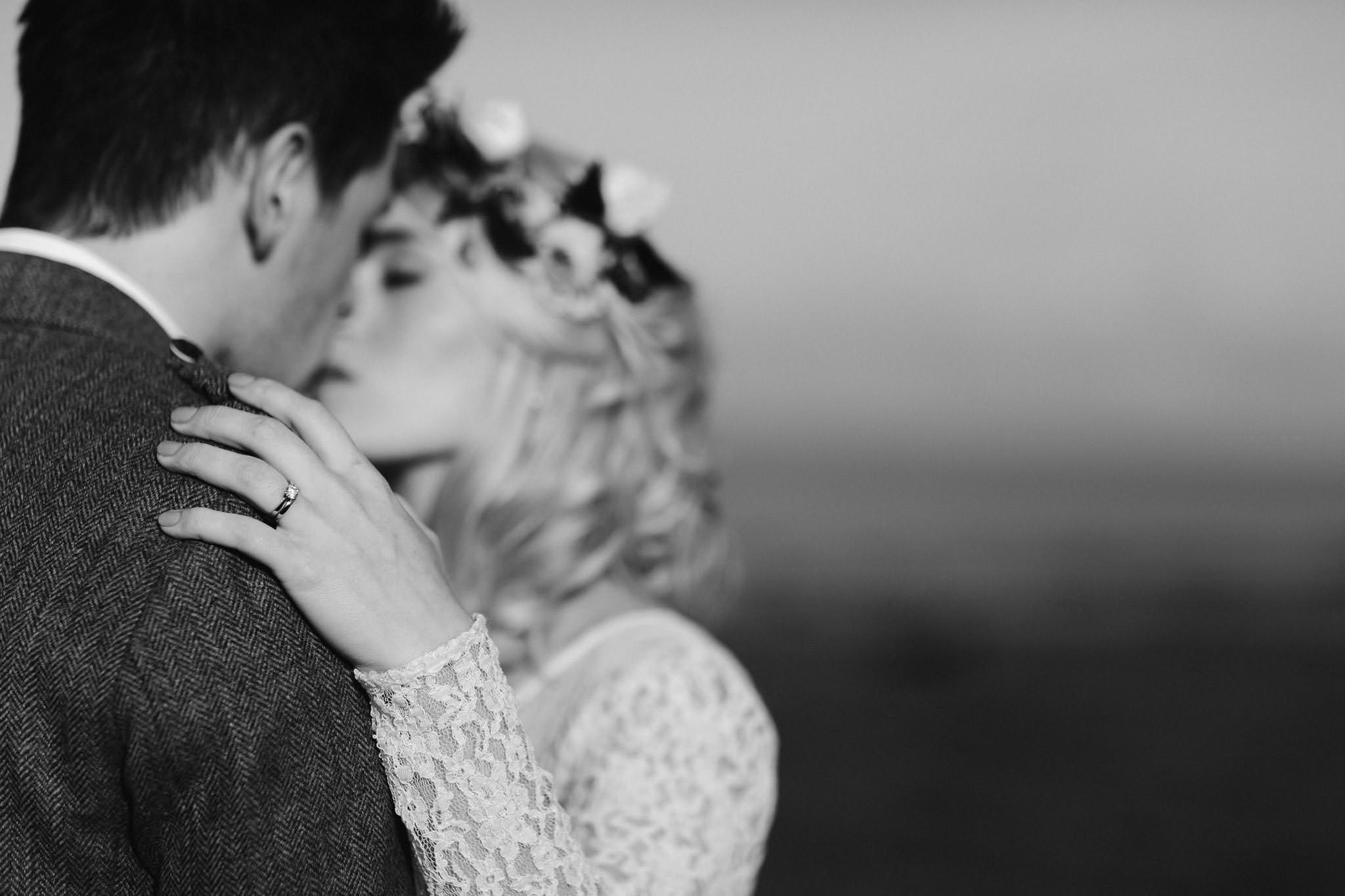 wedding-photography-scotland-061