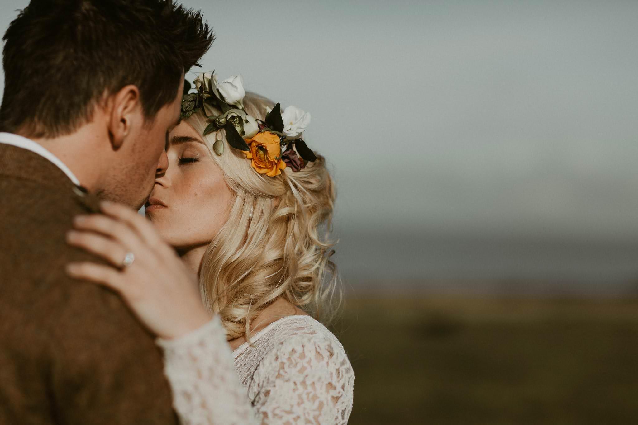 wedding-photography-scotland-062
