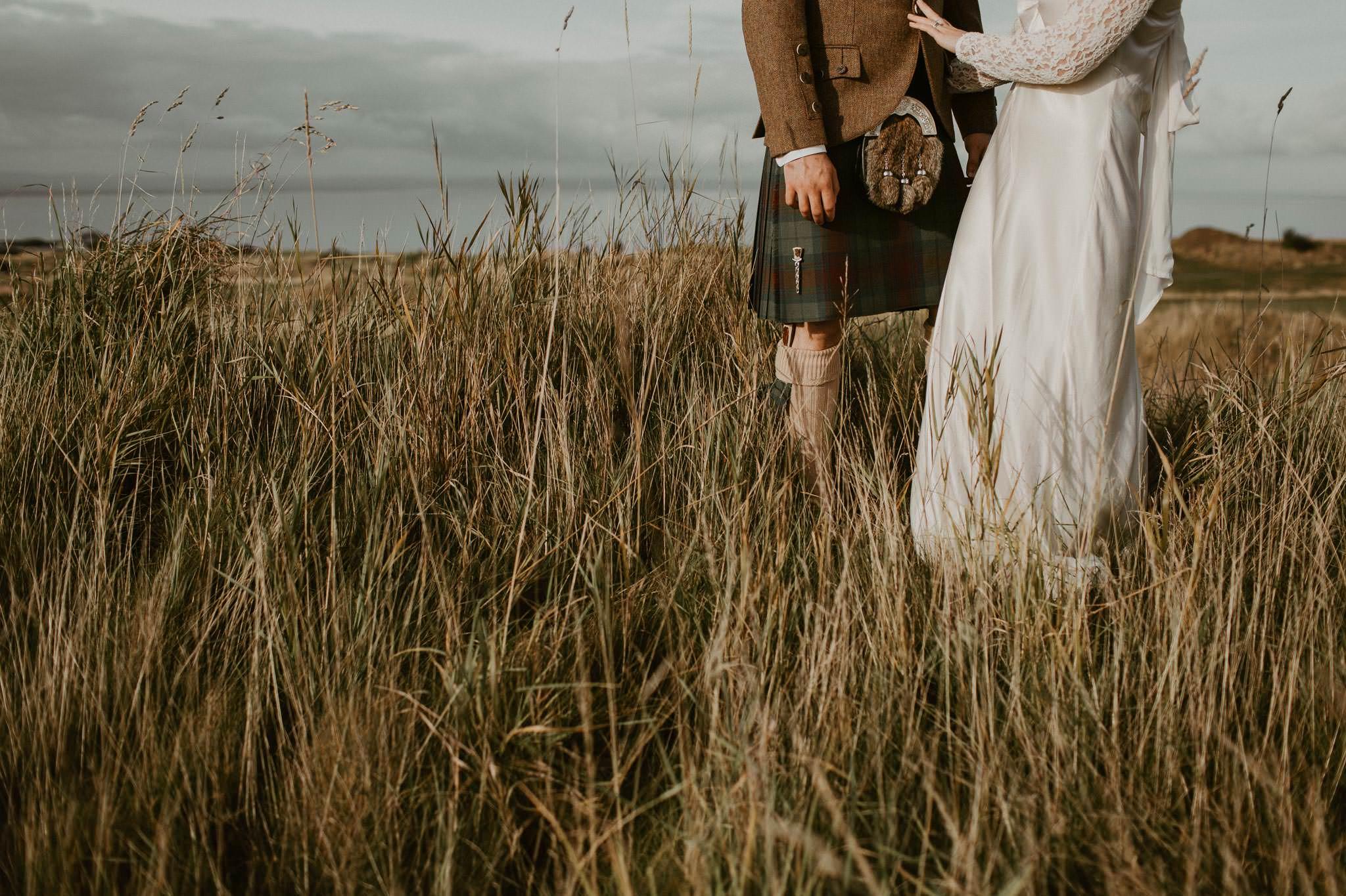 wedding-photography-scotland-069