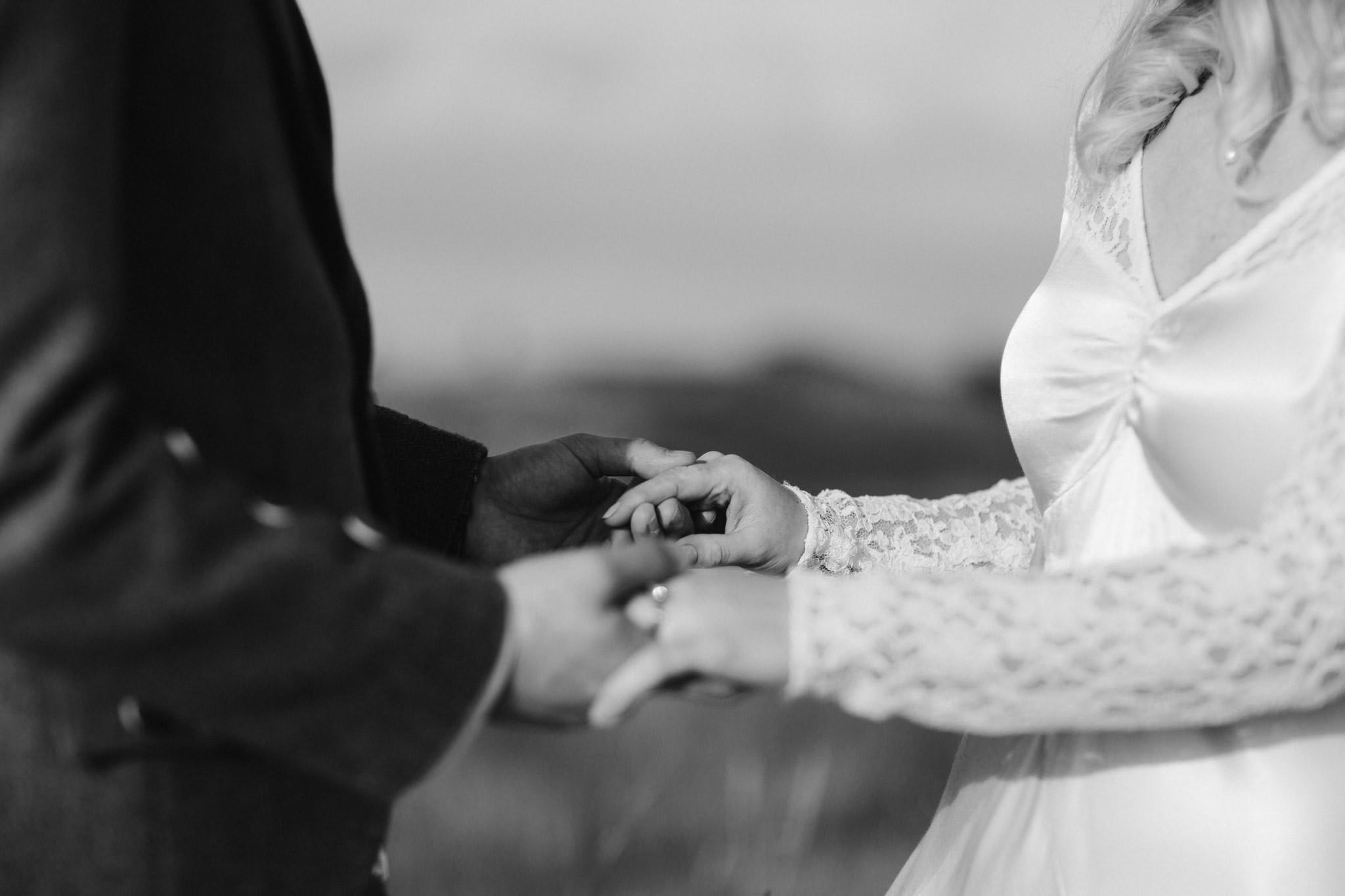 wedding-photography-scotland-070
