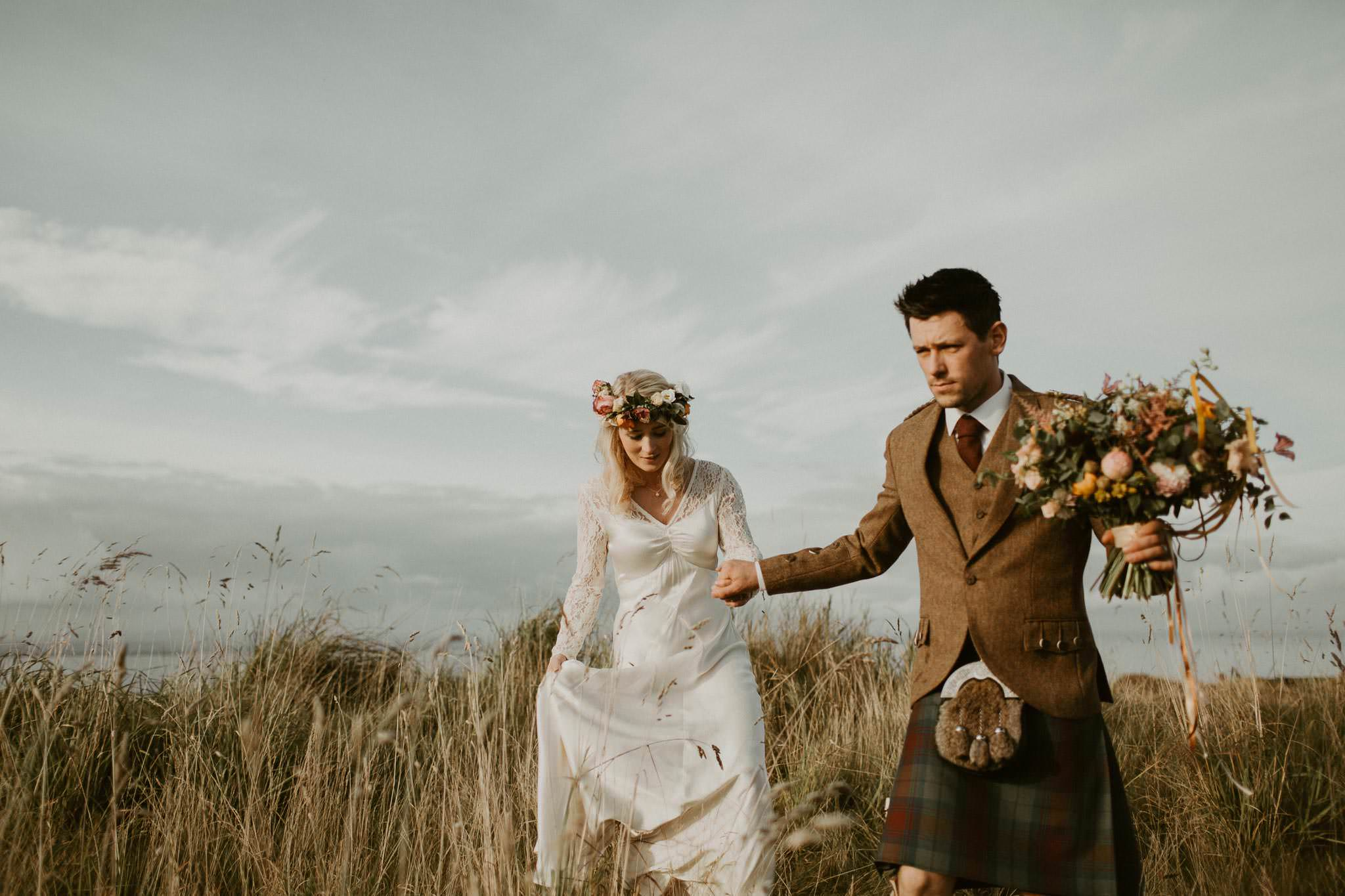 wedding-photography-scotland-071