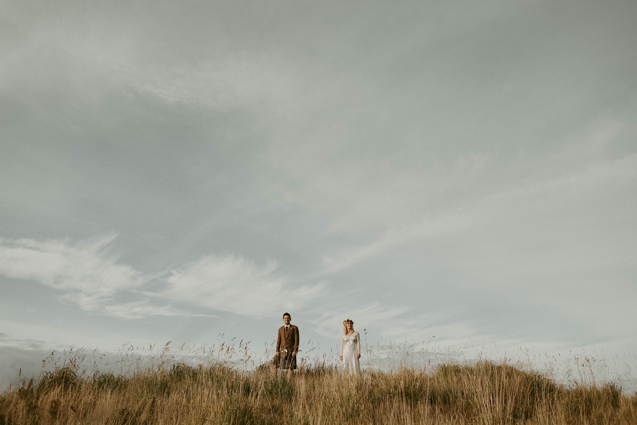 wedding-photography-scotland-072