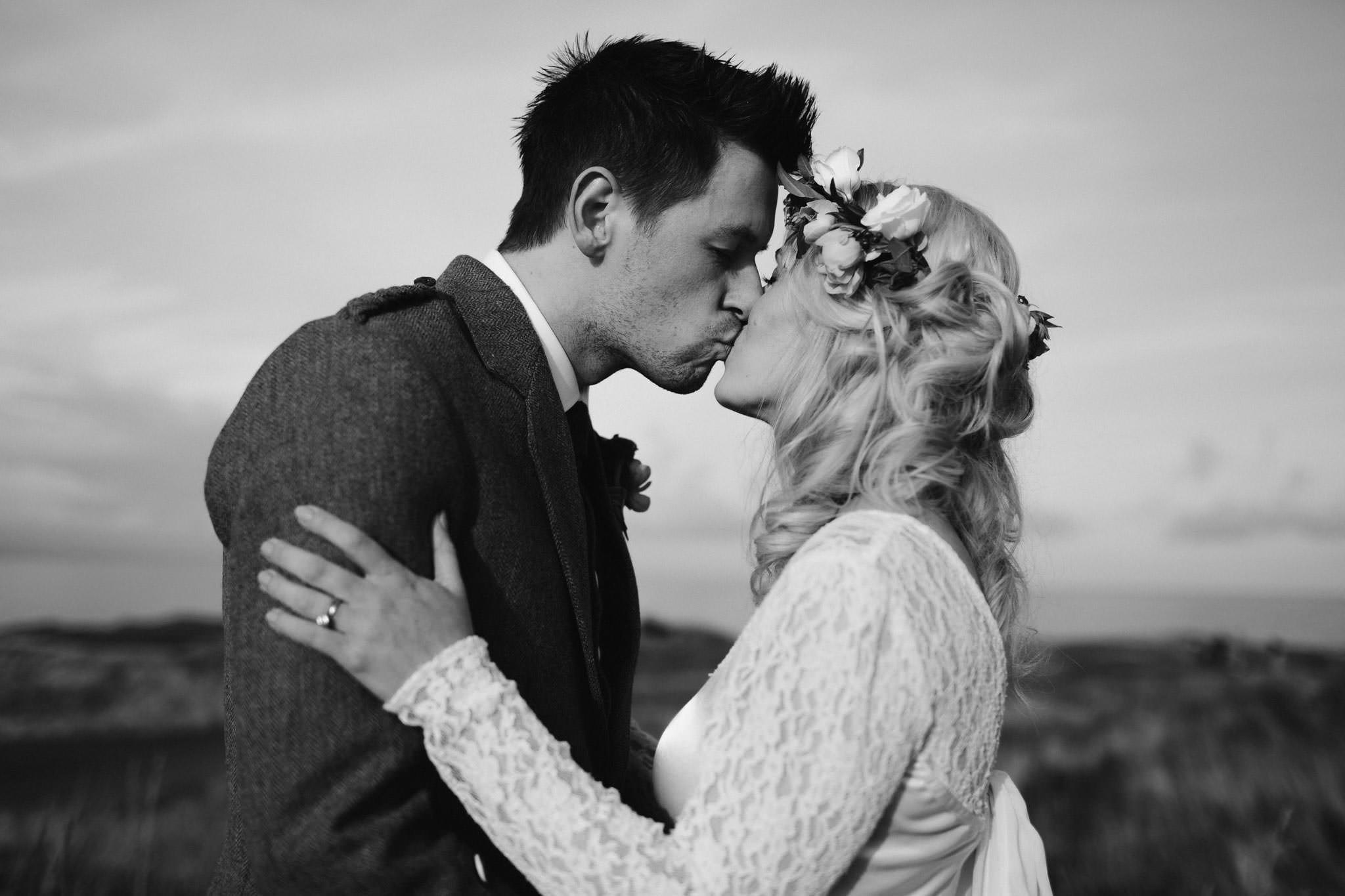 wedding-photography-scotland-074
