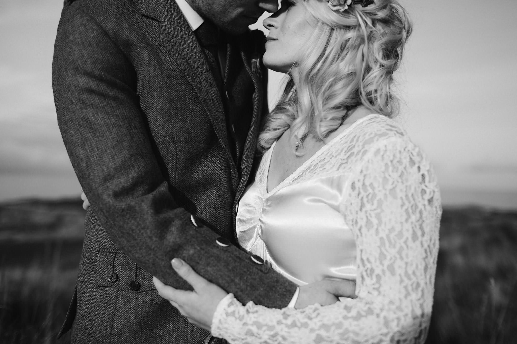wedding-photography-scotland-075