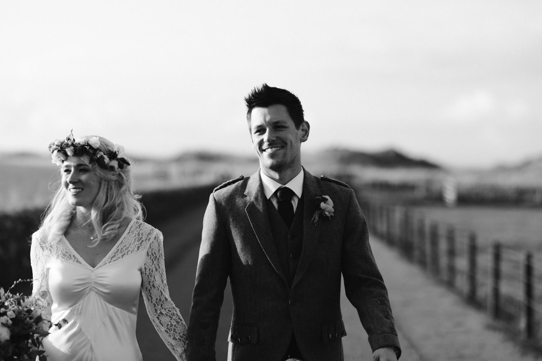 wedding-photography-scotland-077