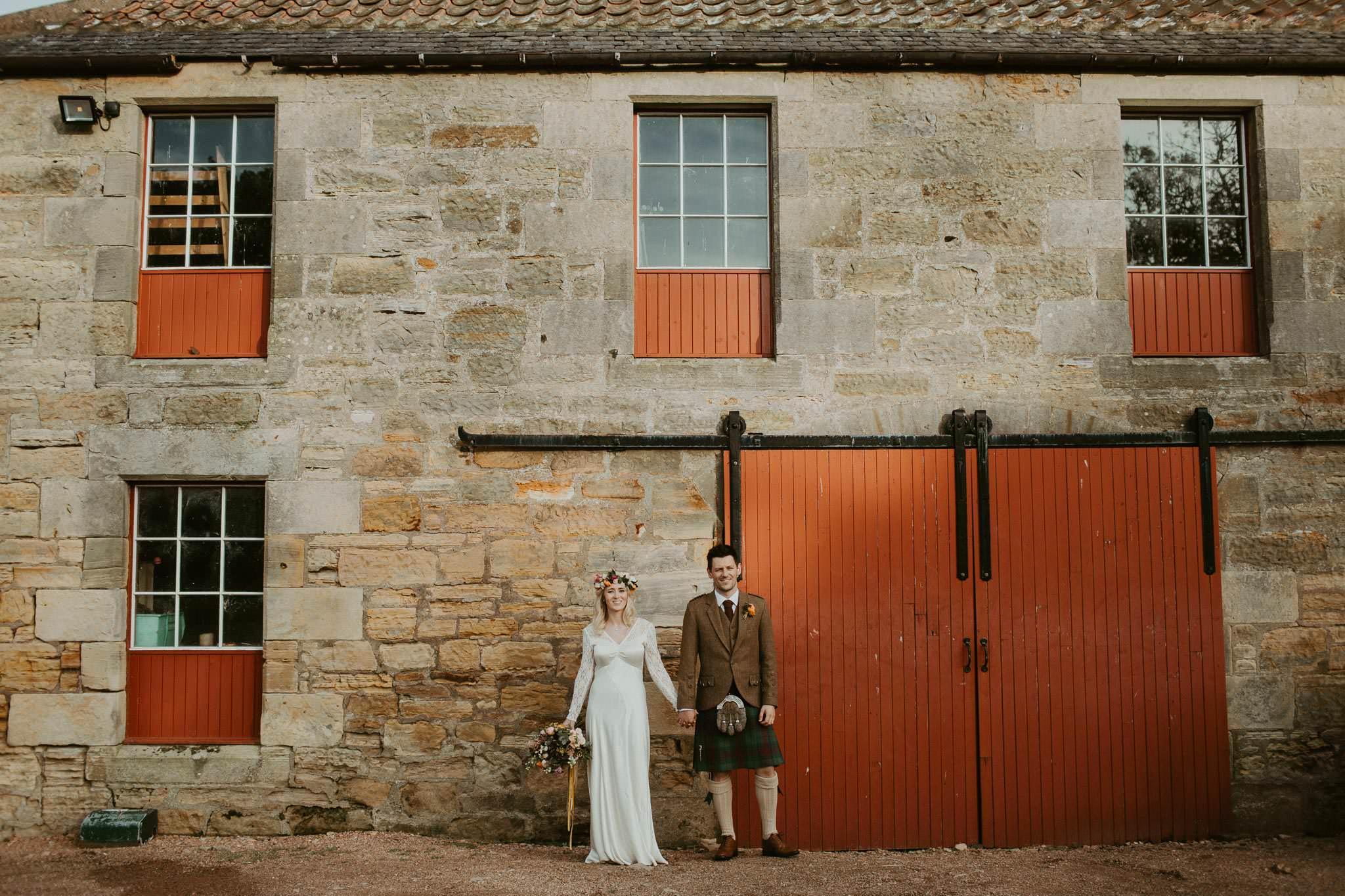 wedding-photography-scotland-079