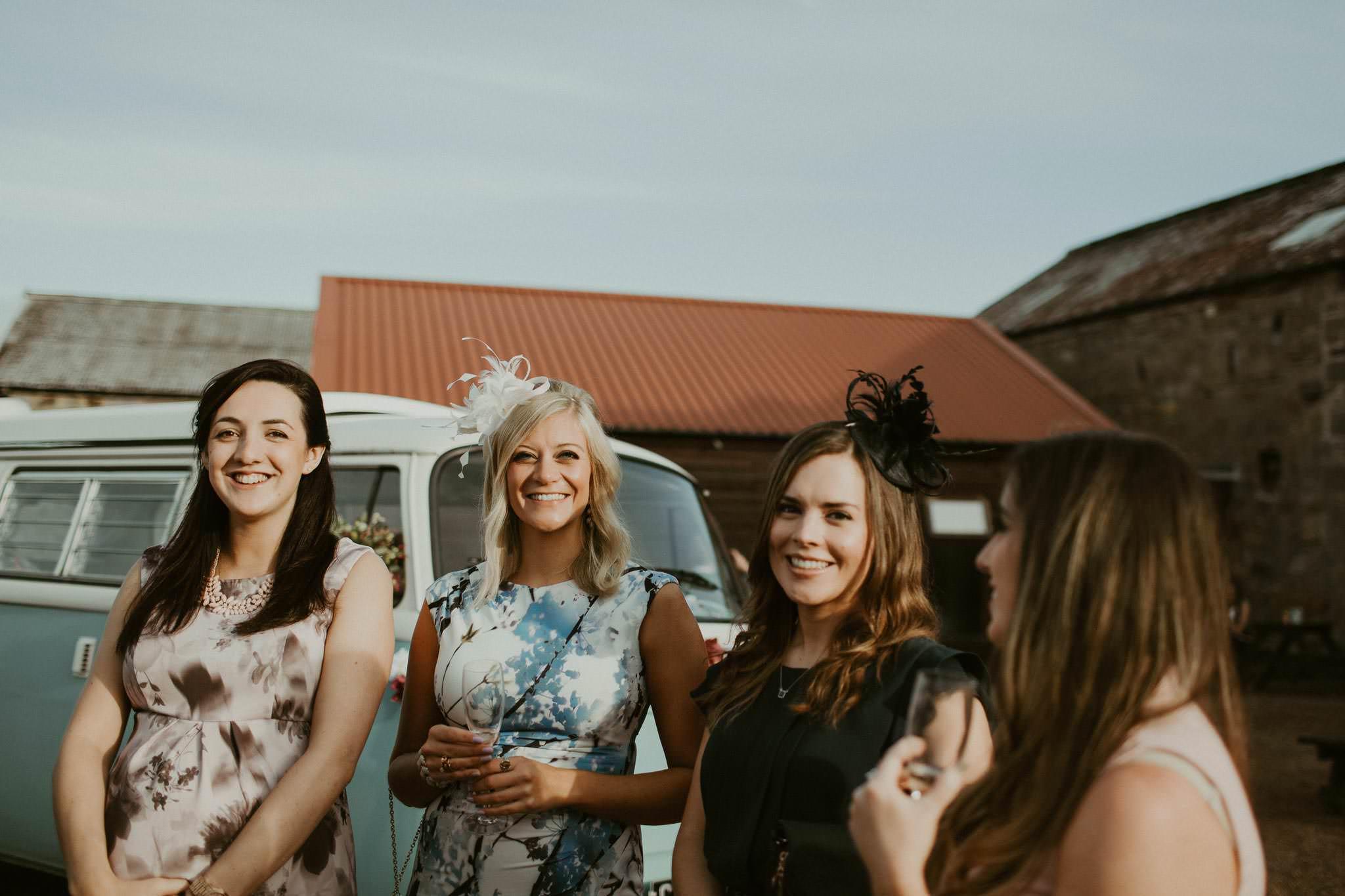 wedding-photography-scotland-080