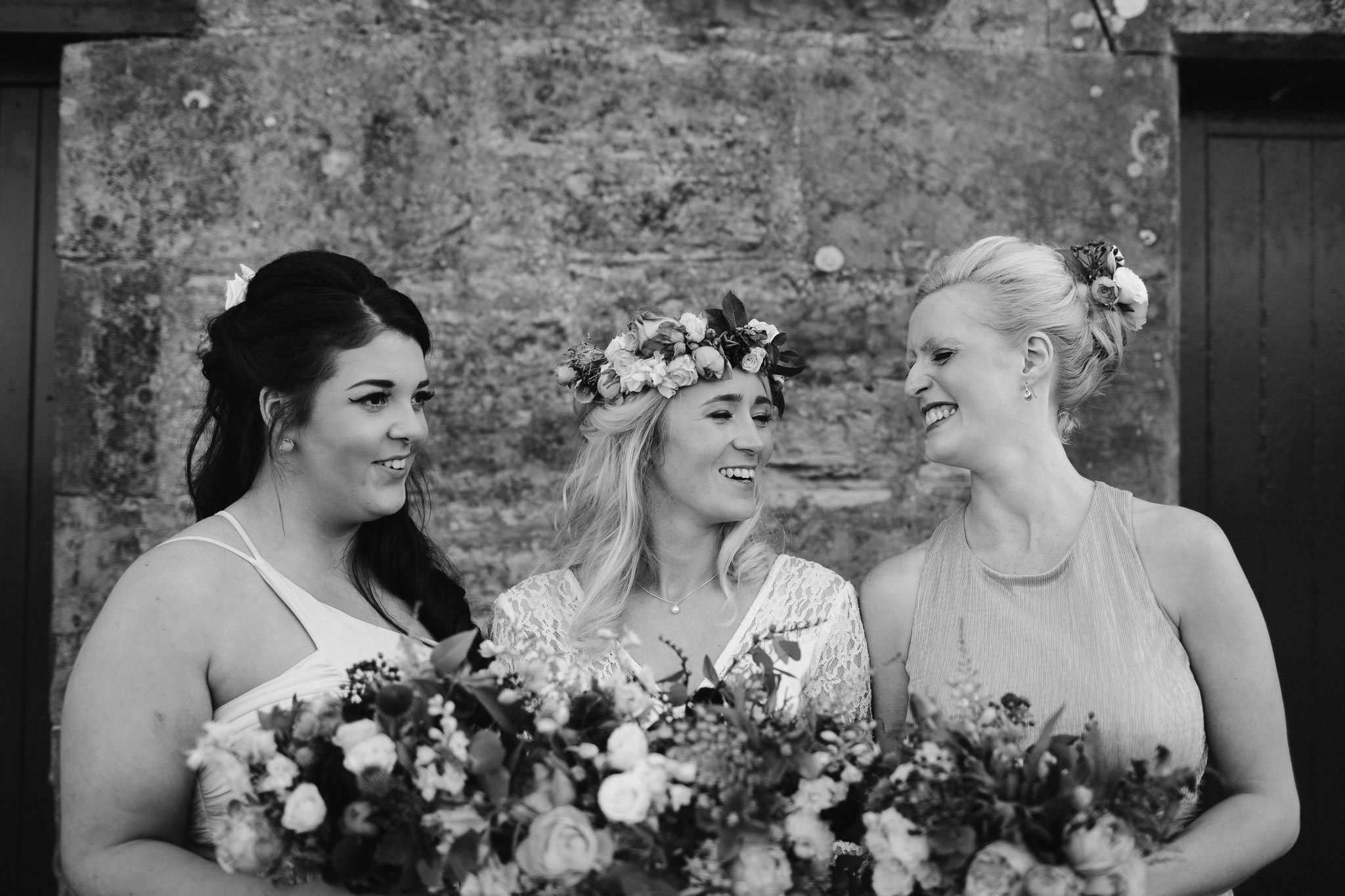 wedding-photography-scotland-084