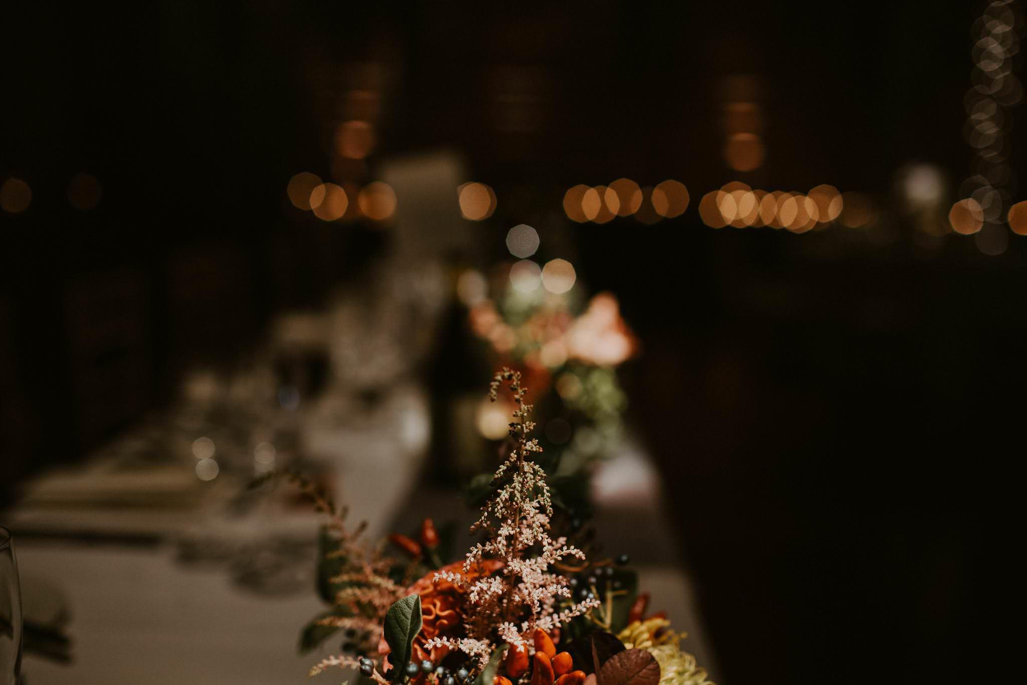 wedding-photography-scotland-089