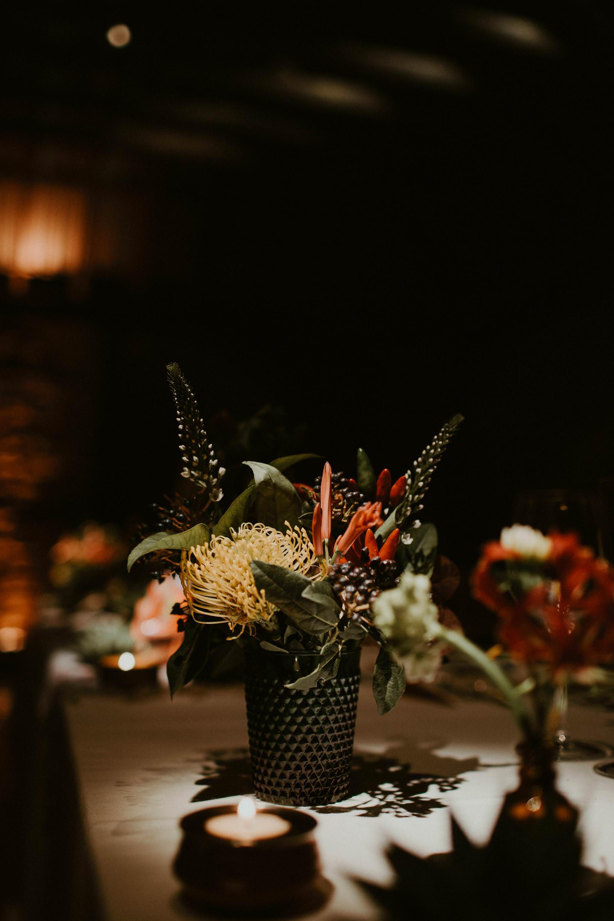 wedding-photography-scotland-090