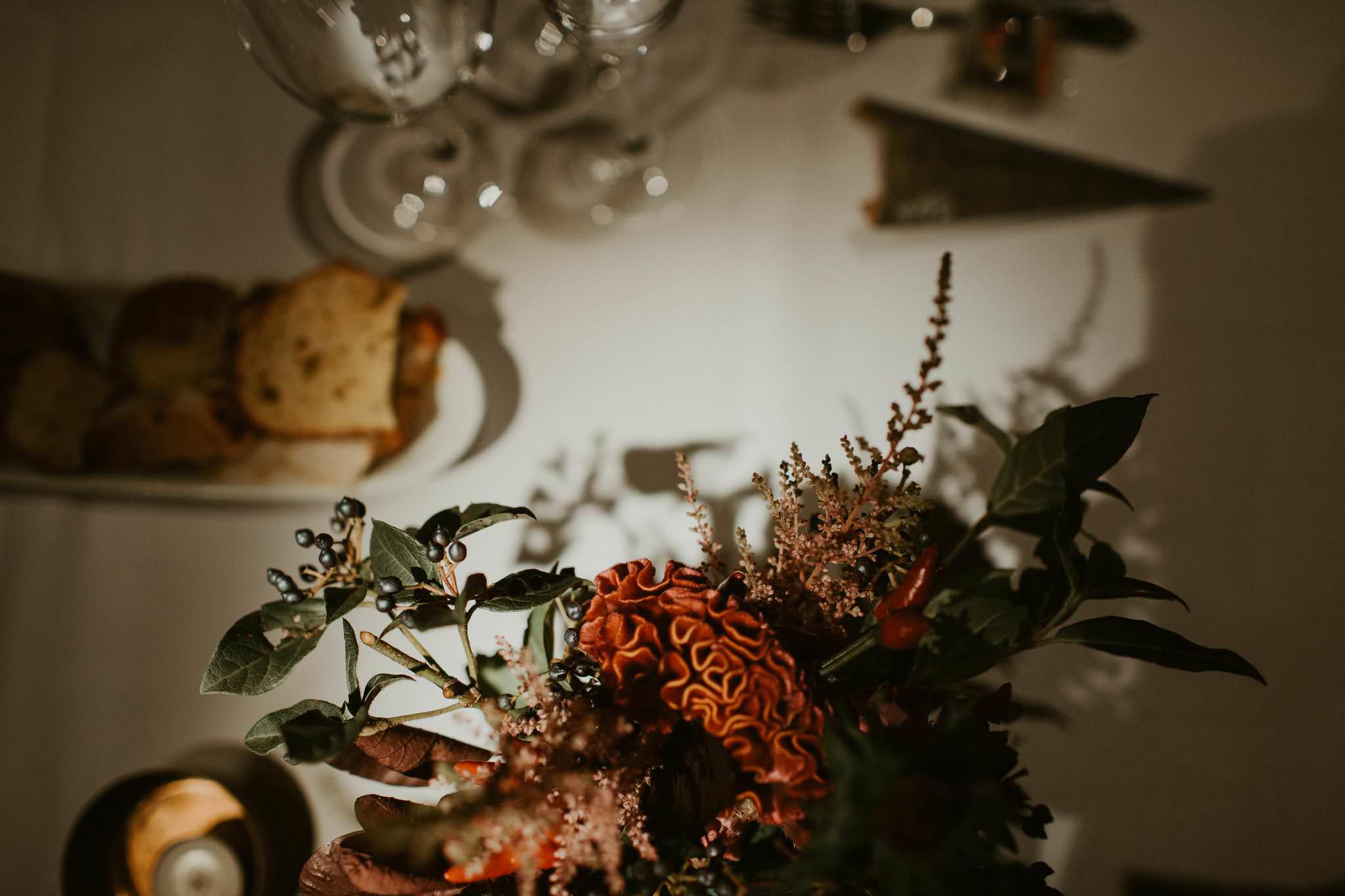 wedding-photography-scotland-091